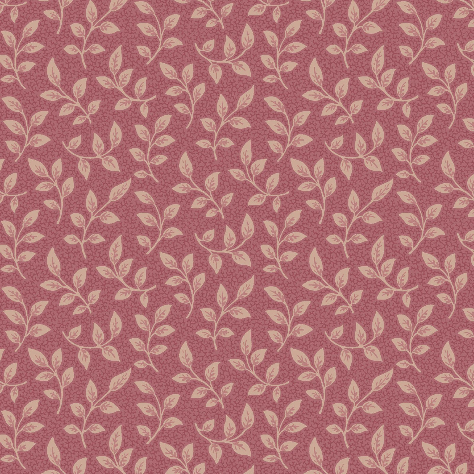 ANAS-4246 P - ANASTASIA - RED BY P&B BOUTIQUE LEAVES PINK