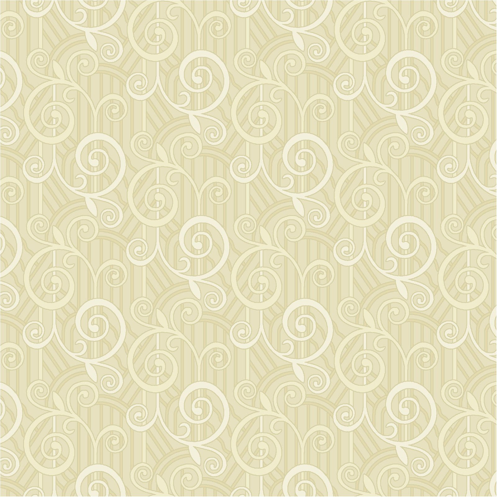 AYAN-4181 NE - AYANA BY P&B BOUTIQUE GEOMETRIC NEUTRAL
