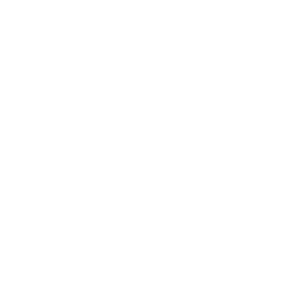 CABA-1000 001 - CANTIK BATIKS FLAVOURS WHITE SUGAR- Delivery November 2020