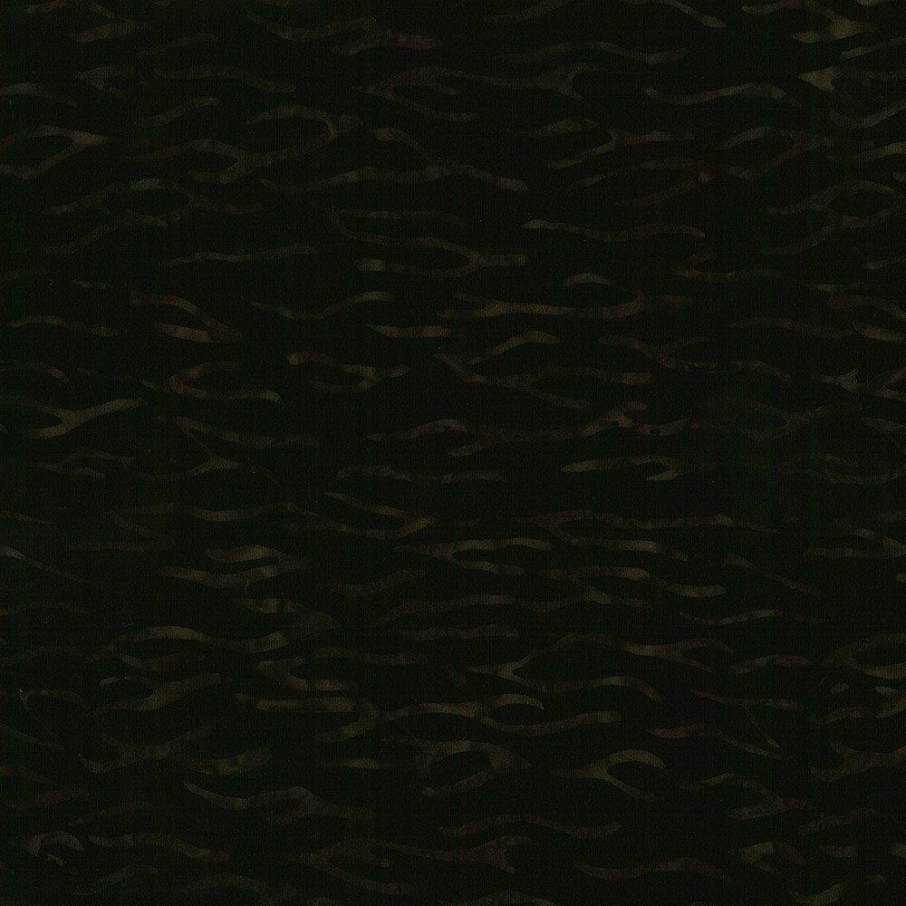 CABA-1006 998 - **WAVES BY SHANIA SUNGA BLACK/BROWN