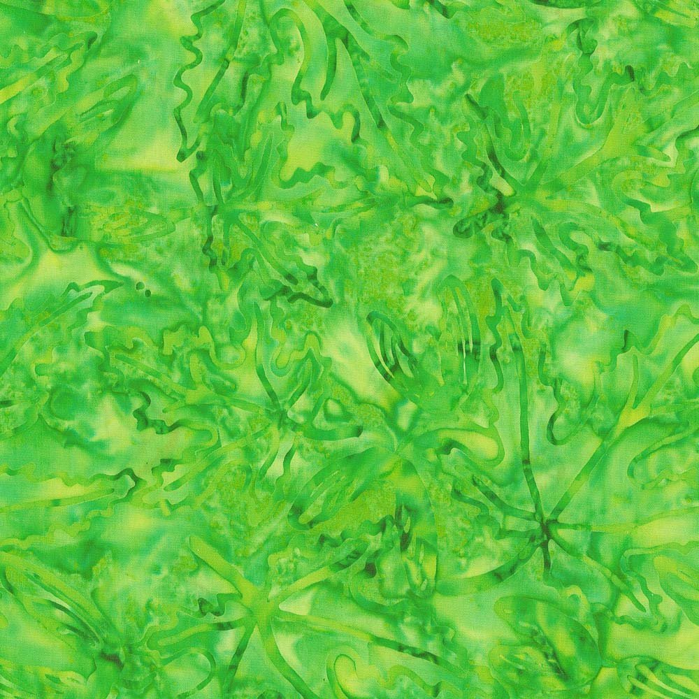 CABA-1012 755 - MAPLE LEAVES BY SHANIA SUNGA GREEN INSPIRATIONS