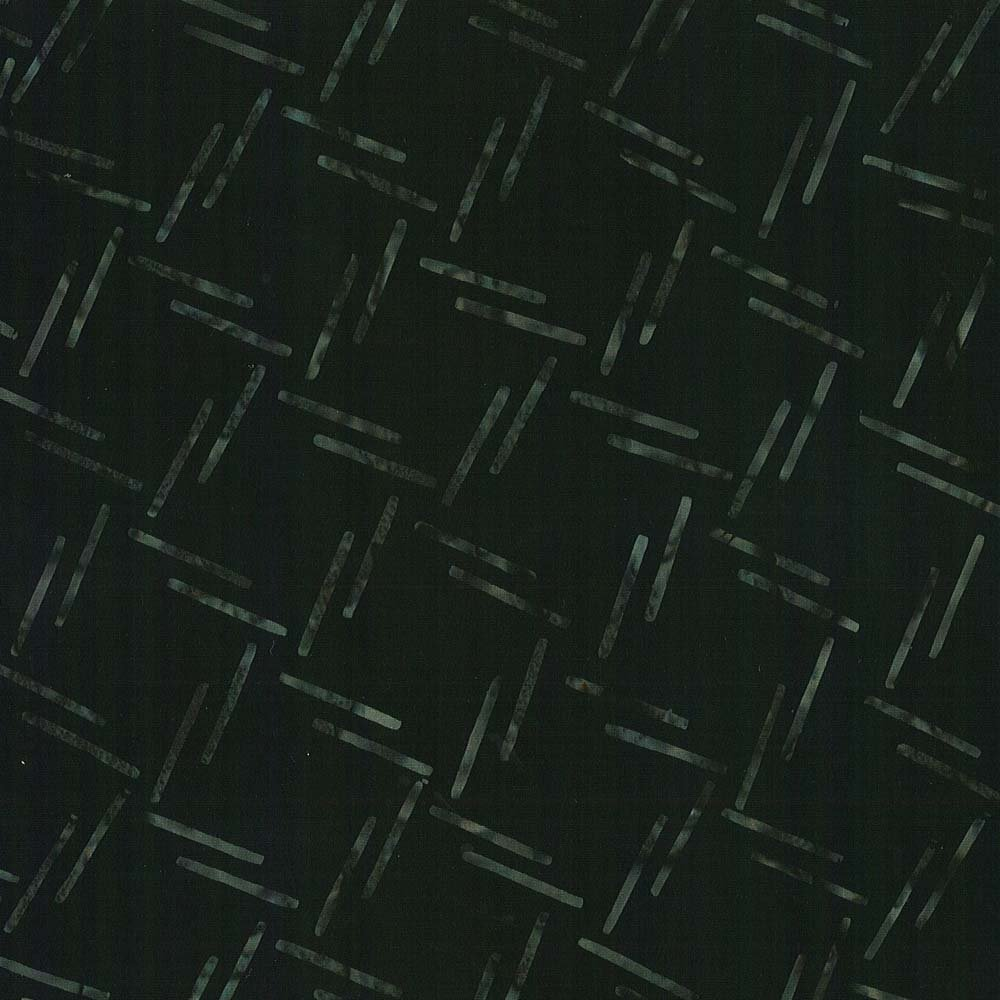 CABA-1069 970 - MESH BY SHANIA SUNGA BLACK GREY