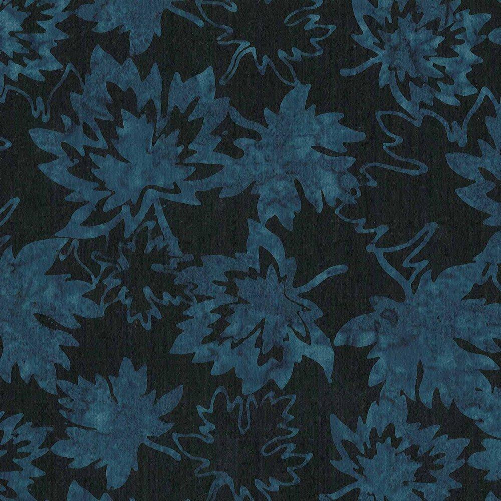 CABA-1081 880 - CANADIAN MAPLES BY SHANIA SUNGA TURQUOISE BLACK