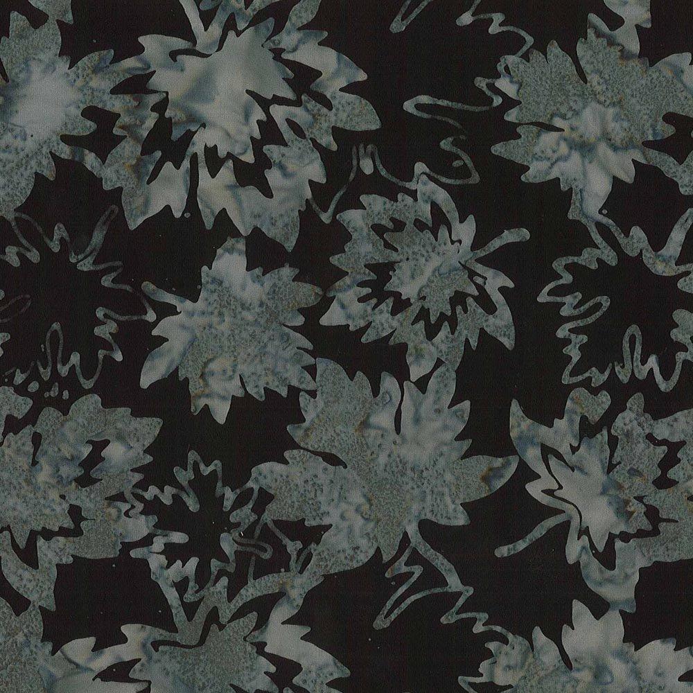 CABA-1081 915 - CANADIAN MAPLES BY SHANIA SUNGA GREY BLACK