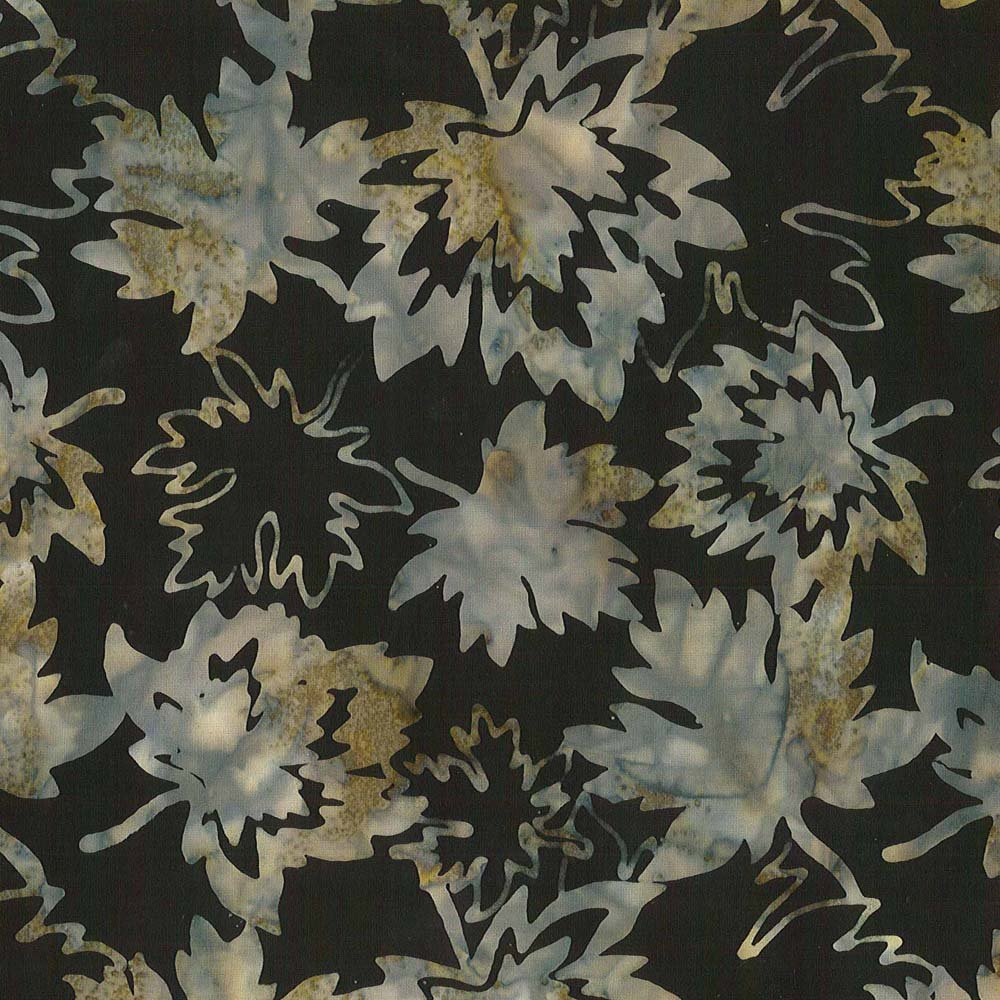 CABA-1081 998 - CANADIAN MAPLES BY SHANIA SUNGA BLACK GREY BROWN
