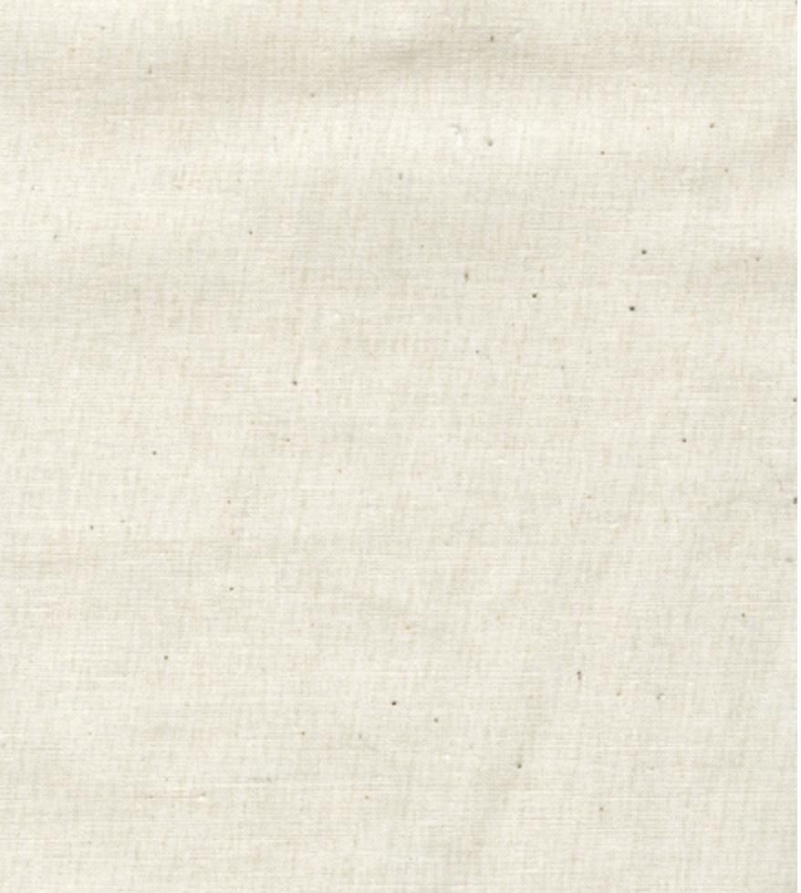 CSMD-DYERS CLOTH - DYERS CLOTH 42 25MT