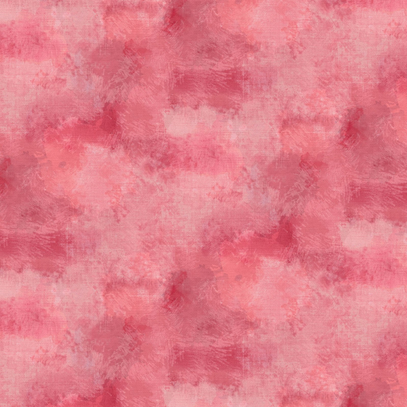 DANI-4509 P - DANIELLA BY P&B BOUTIQUE TEXTURE PINK - ARRIVING IN OCTOBER 2021