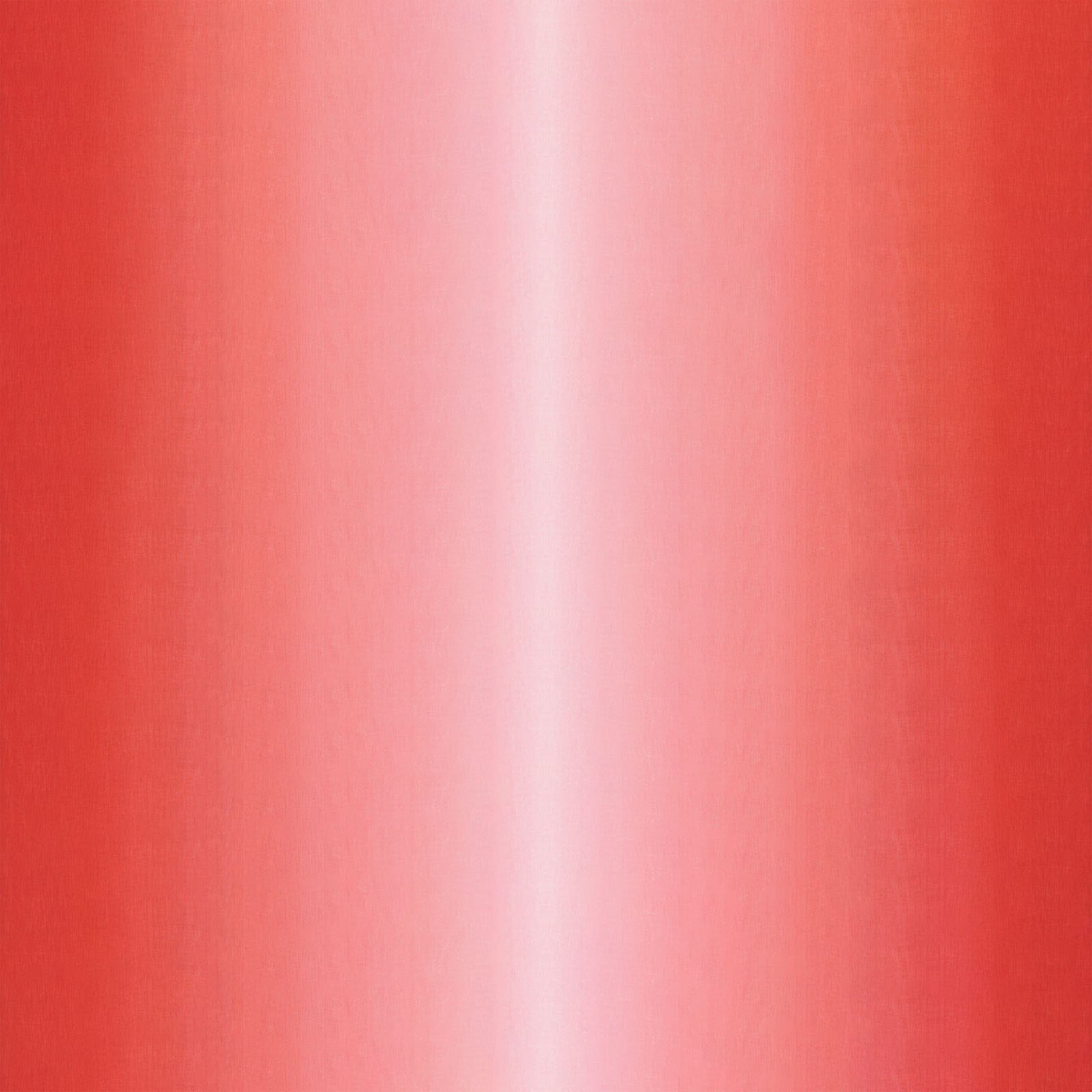 EESC-11216 C - GELATO OMBRE BY MAYWOOD CORAL TONAL