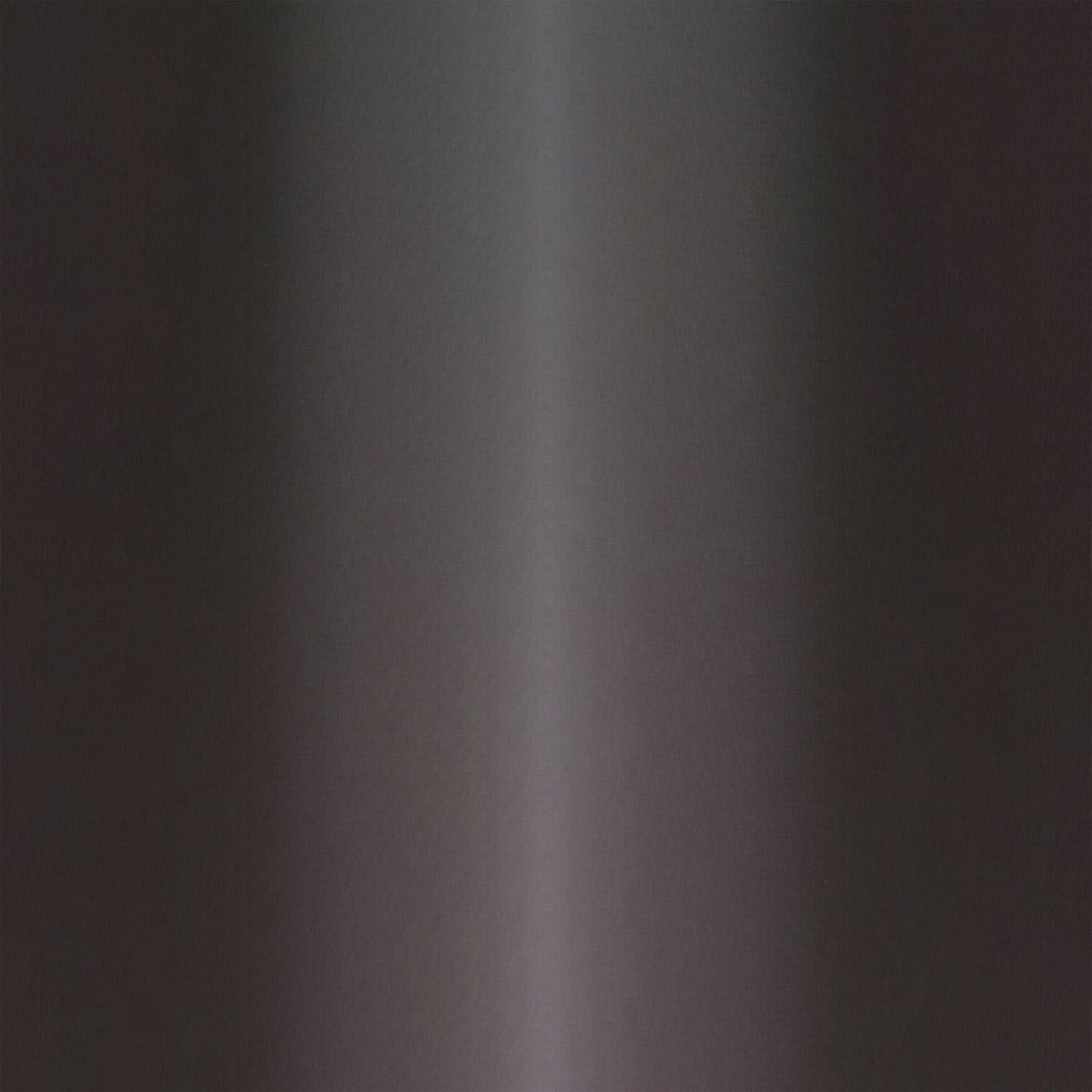 EESC-11216 JK - GELATO OMBRE BY MAYWOOD BLACK TONAL