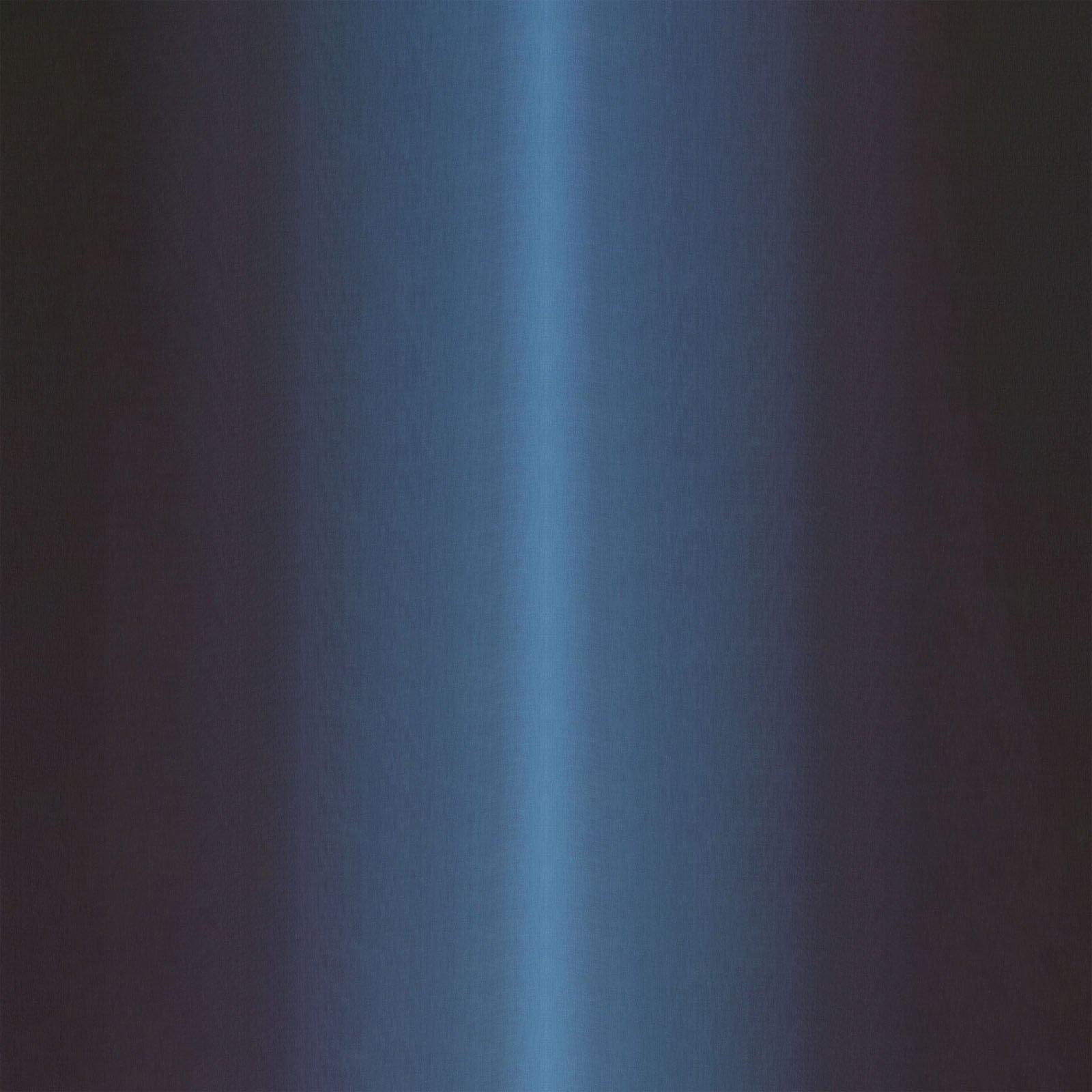 EESC-11216 NB - GELATO OMBRE BY MAYWOOD INDIGO BLUE TONAL