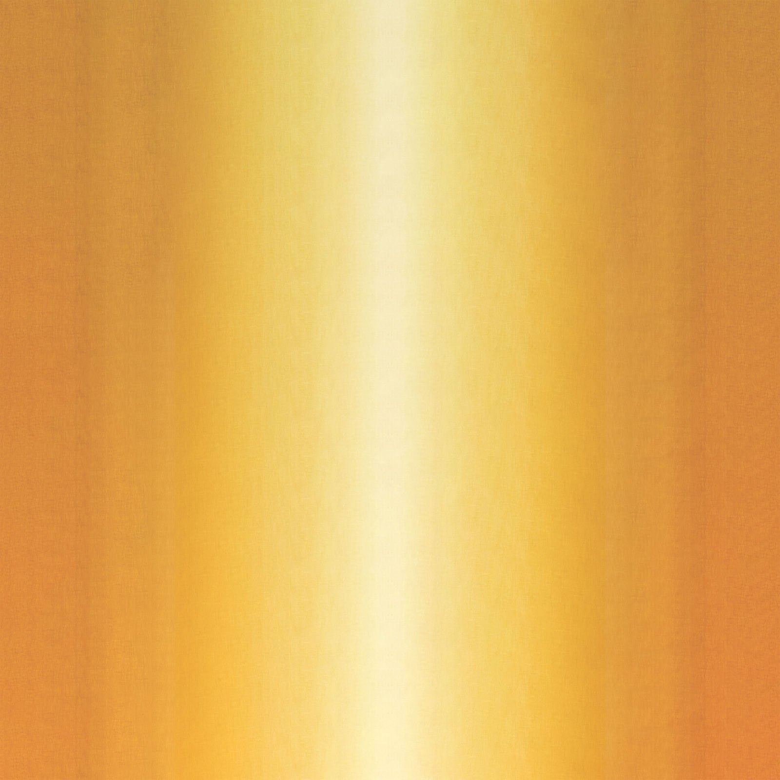 EESC-11216 S - GELATO OMBRE BY MAYWOOD YELLOW TONAL