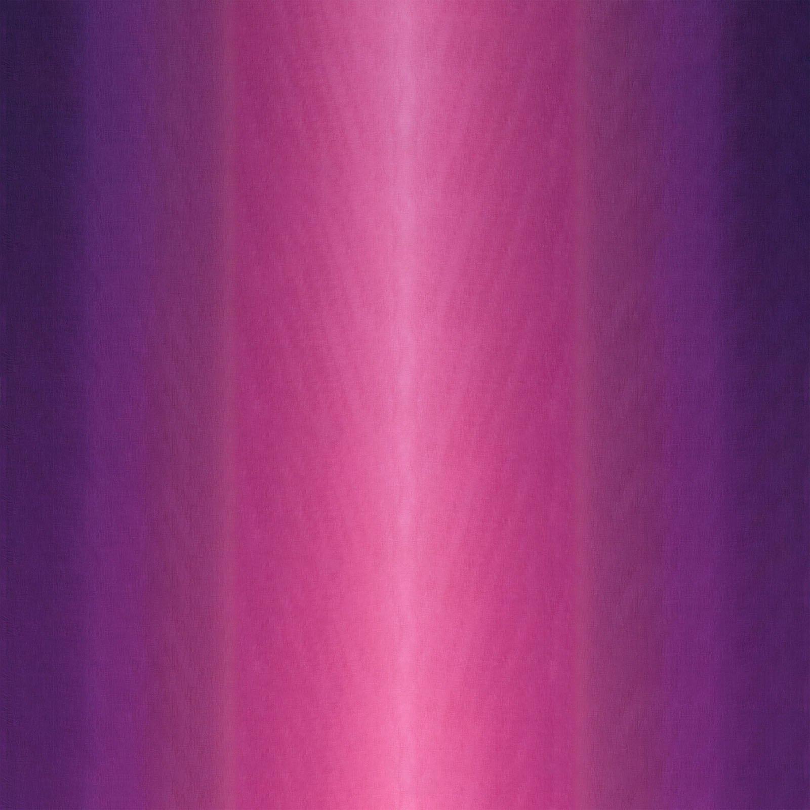 EESC-11216 VP - GELATO OMBRE BY MAYWOOD PURPLE PINK MULTI
