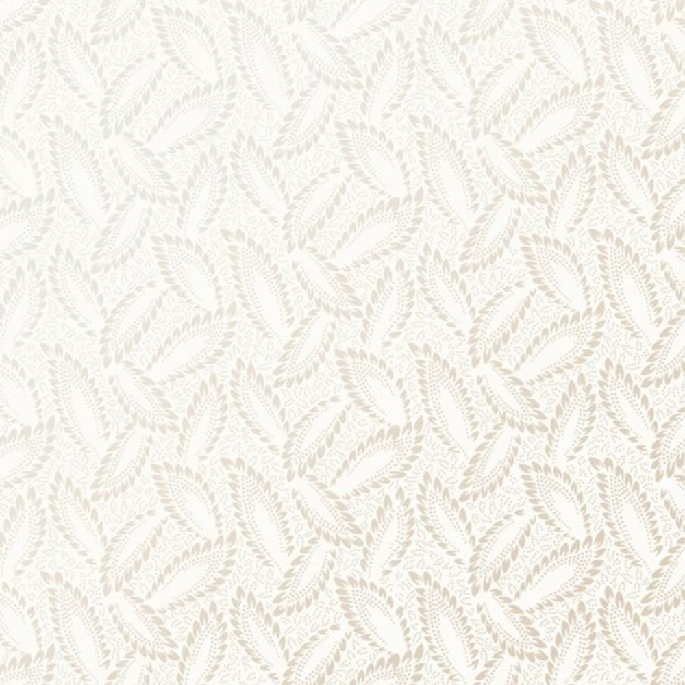 EESC-124 SW - PEARL ESSENCE BY MAYWOOD PICOTAGE PEARL ON SOFT WHITE