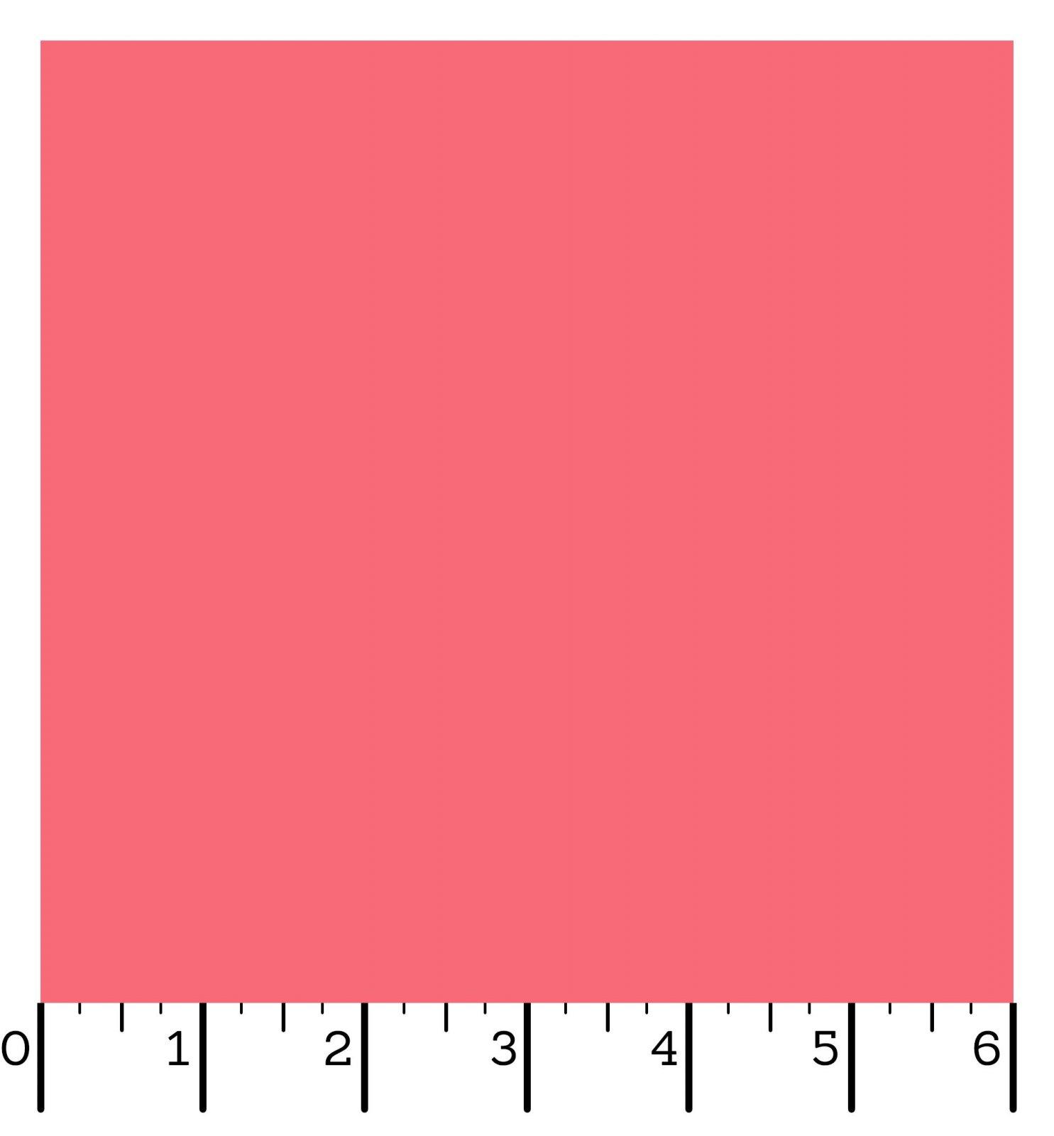 EESC-500 PIGR - KIMBERBELL SILKY SOLIDS PINK GRAPEFRUIT - ARRIVING IN JUNE 2021