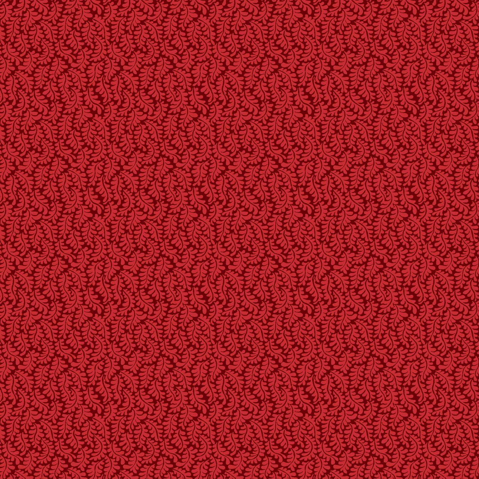 EESC-9878 R - BELLE EPOQUE BY MAYWOOD STUDIO MICRO LEAVES RED - ARRIVING JANUARY 2021