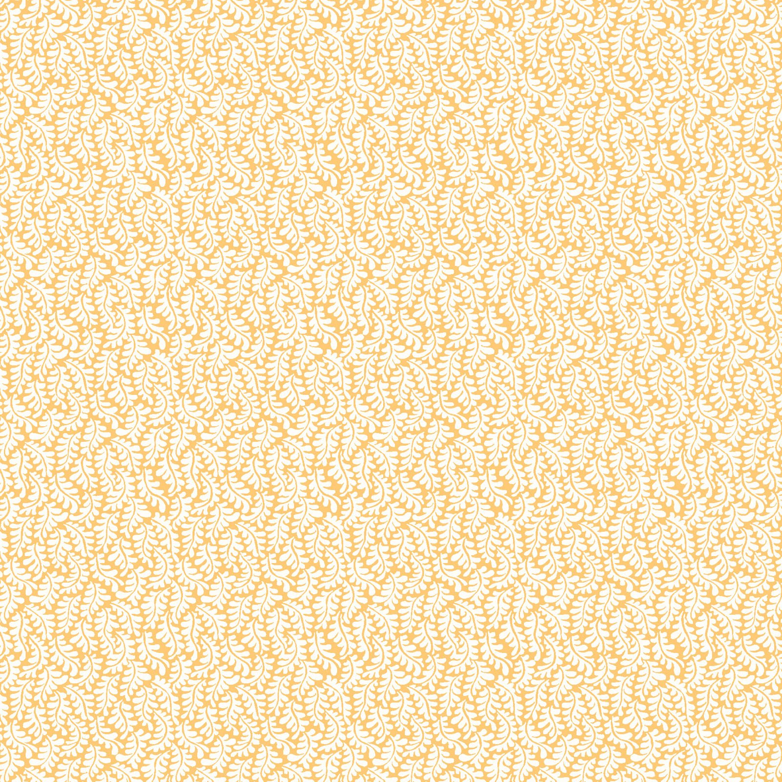 EESC-9878 S - BELLE EPOQUE BY MAYWOOD STUDIO MICRO LEAVES YELLOW - ARRIVING JANUARY 2021