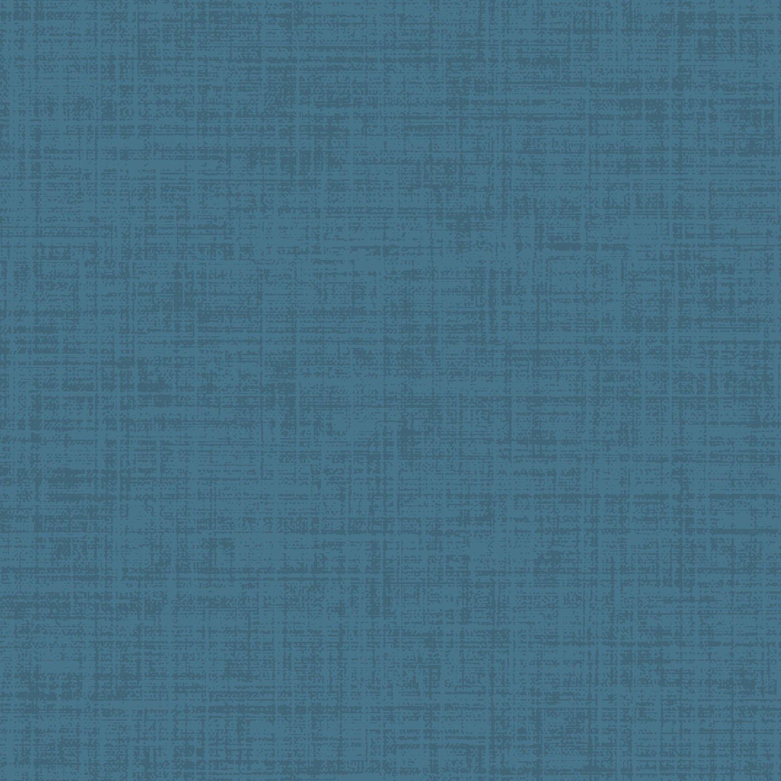 EESC-9889 B - FLOWER & VINE BY MONIQUE JACOBS TEXTURE BLUE - ARRIVING MARCH 2021