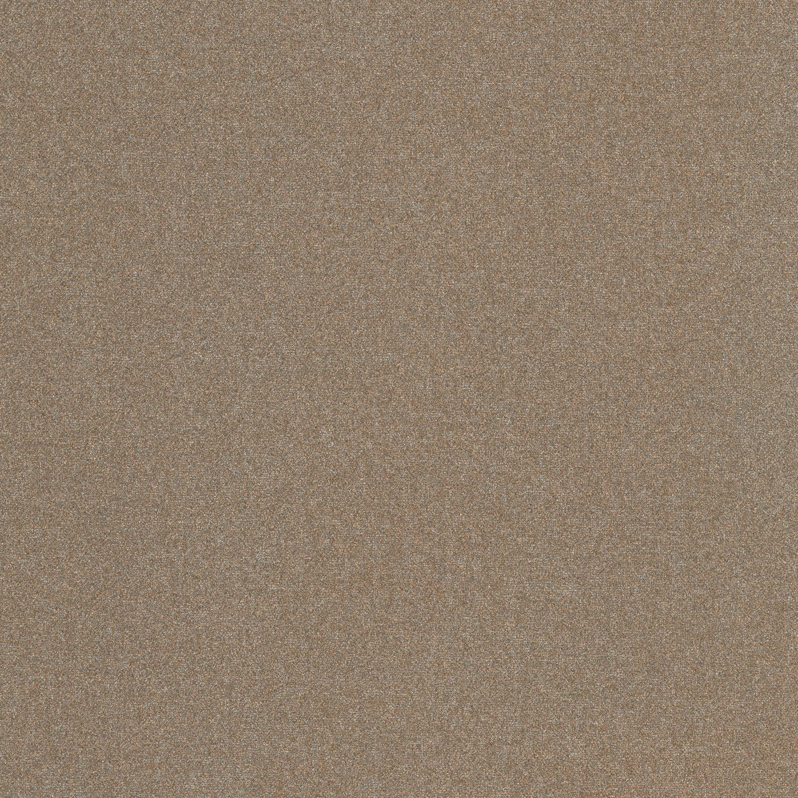 EESC-M1000 A - STARLIGHT METALLICS BY MAYWOOD STUDIO ANTIQUE BRASS - AVAILABLE TO ORDER