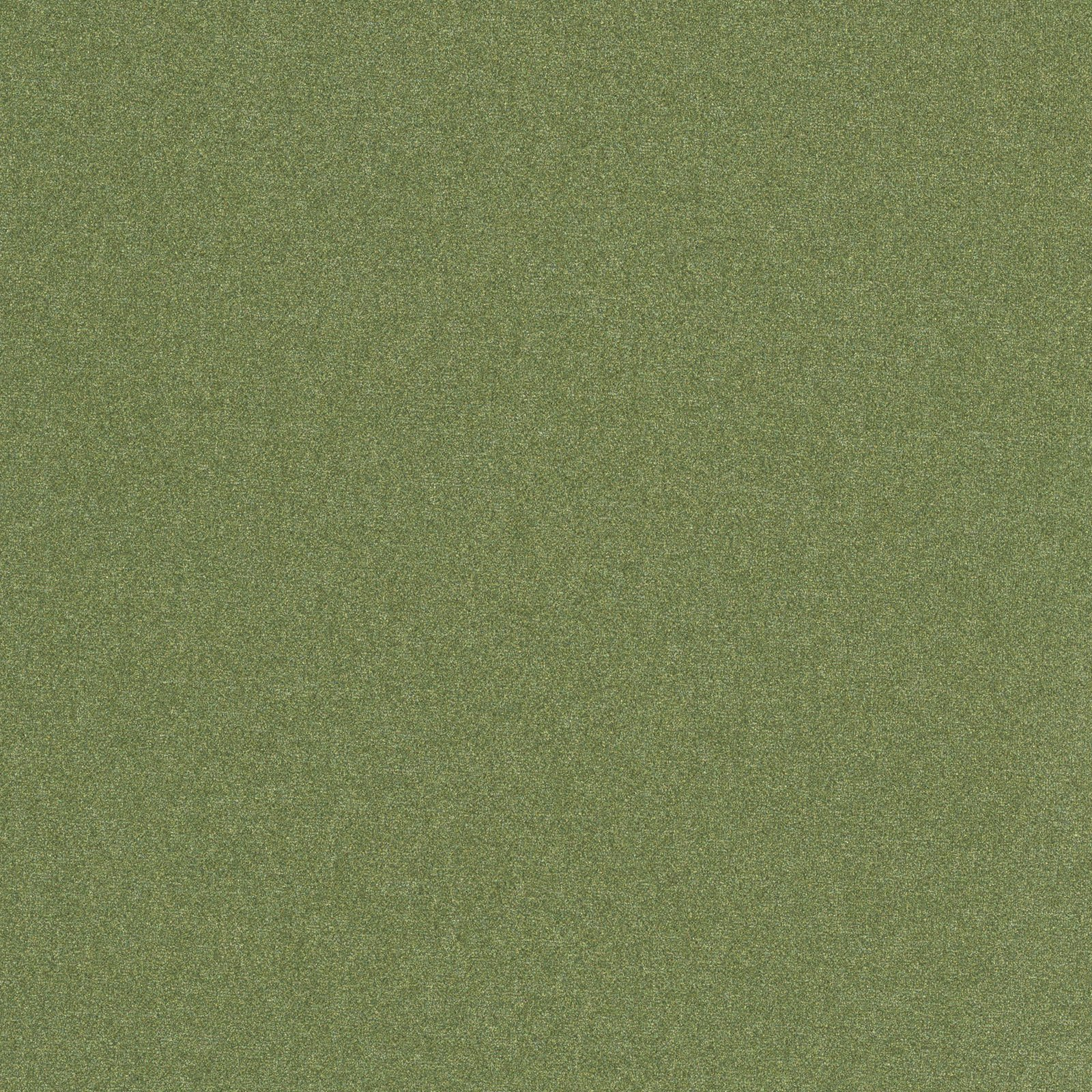 EESC-M1000 G  - STARLIGHT METALLICS BY MAYWOOD STUDIO EMERALD - AVAILABLE TO ORDER