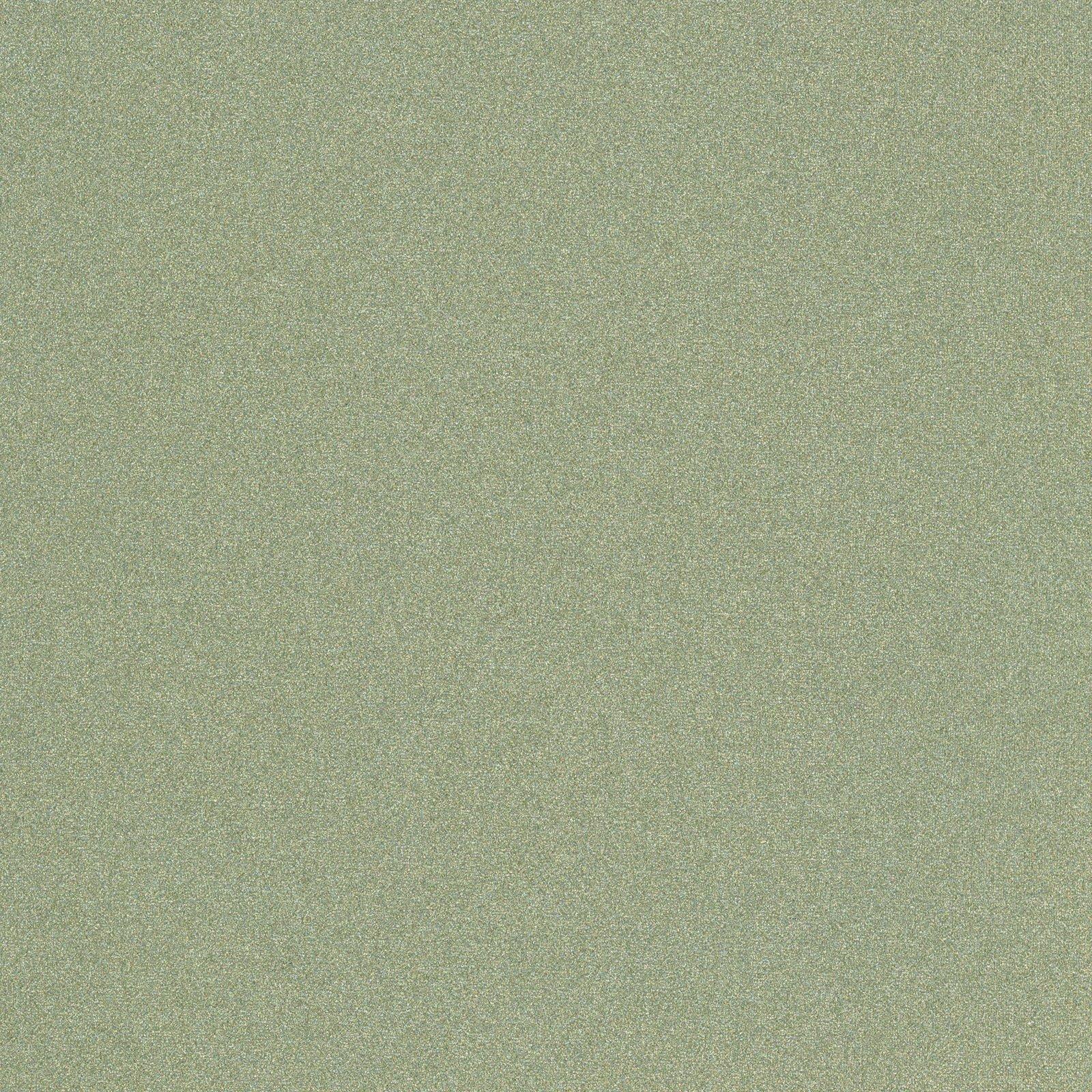 EESC-M1000 G2 - STARLIGHT METALLICS BY MAYWOOD STUDIO JADE - AVAILABLE TO ORDER