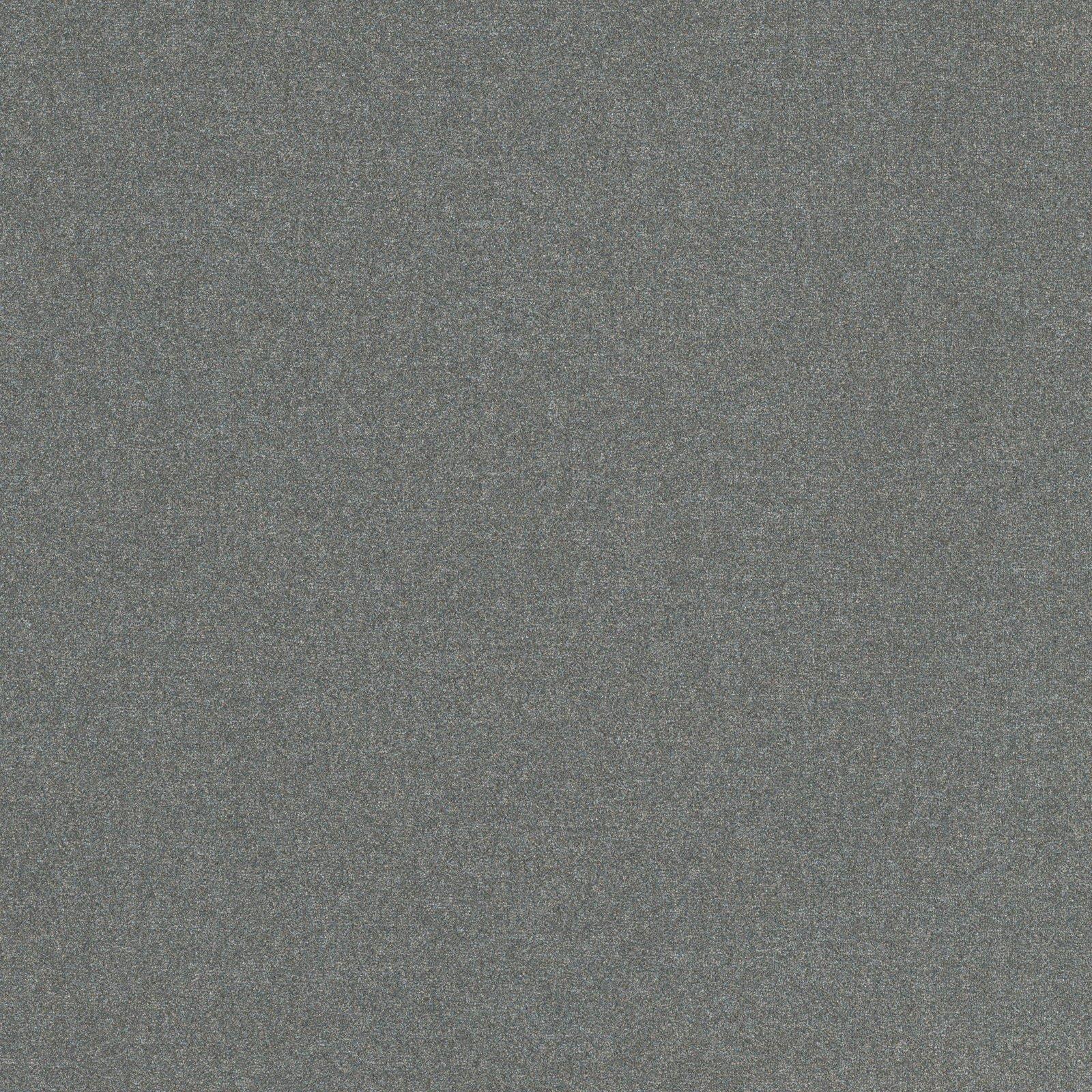 EESC-M1000 K2 - STARLIGHT METALLICS BY MAYWOOD STUDIO GUNMETAL - AVAILABLE TO ORDER
