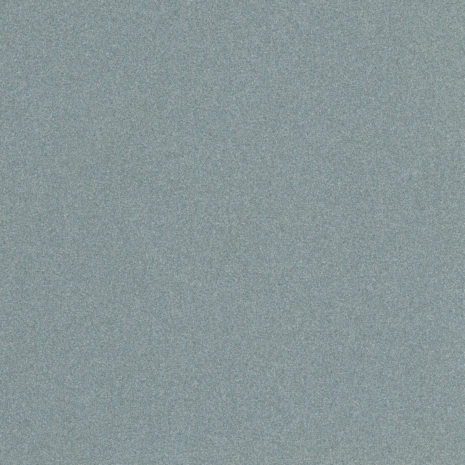EESC-M1000 Q - STARLIGHT METALLICS BY MAYWOOD STUDIO PATINA - AVAILABLE TO ORDER
