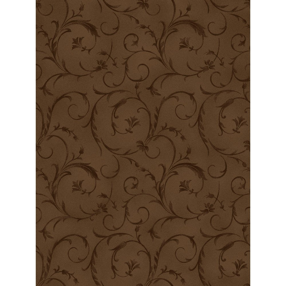 EESC-QB100 A - BEAUTIFUL BACKING 108 WIDE BACK BY MAYWOOD STUDIO BROWN