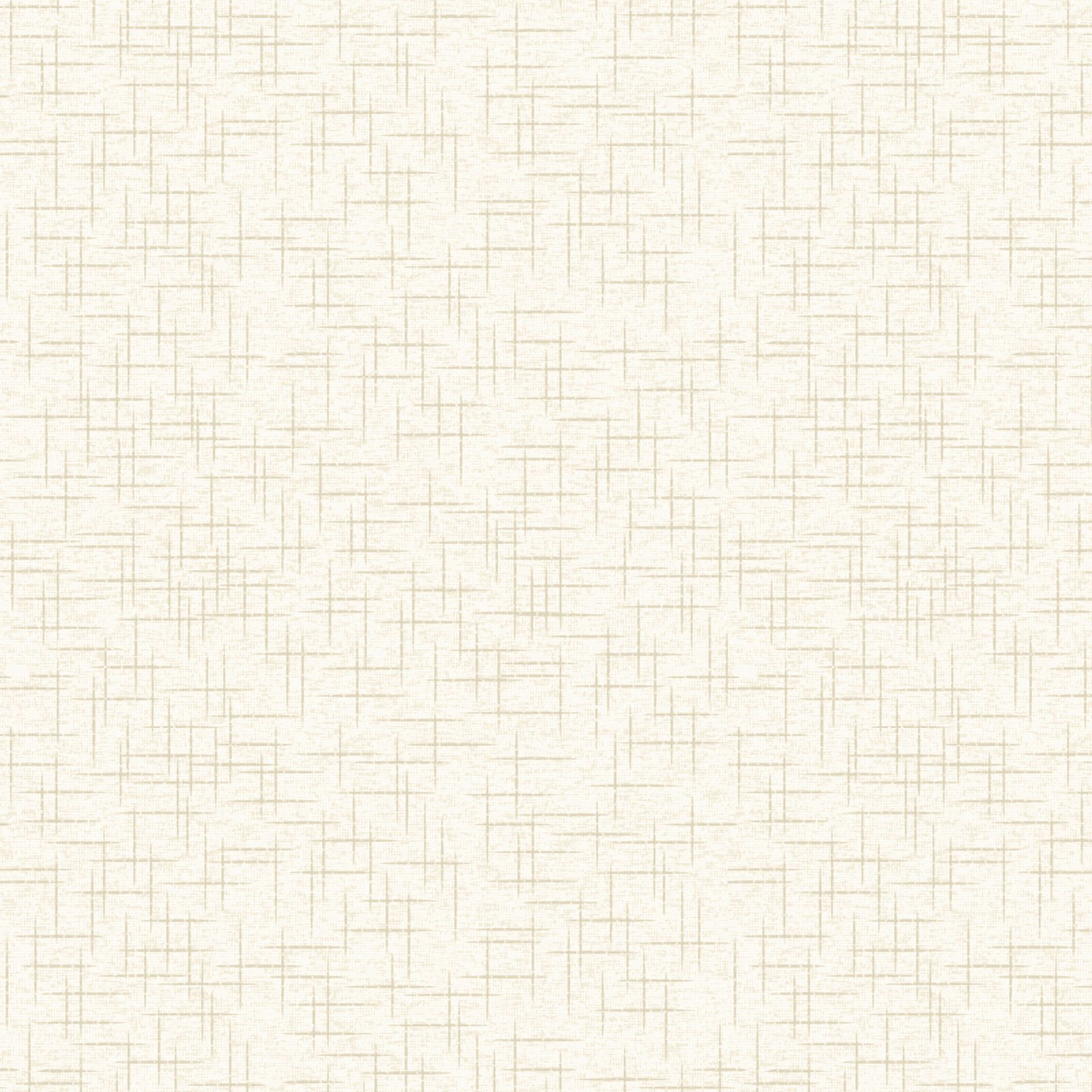 EESC-QB204 E - KIMBERBELL QUILT BACKS 108 BY KIMBERBELL LINEN TEXTURE CREAM - ARRIVING MARCH 2021