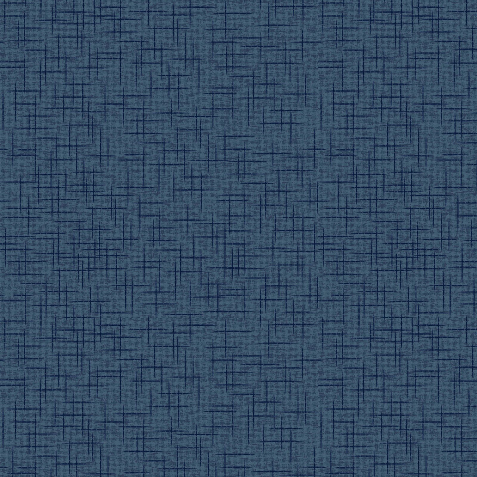 EESC-QB204 N - KIMBERBELL QUILT BACKS 108 BY KIMBERBELL LINEN TEXTURE NAVY - ARRIVING MARCH 2021