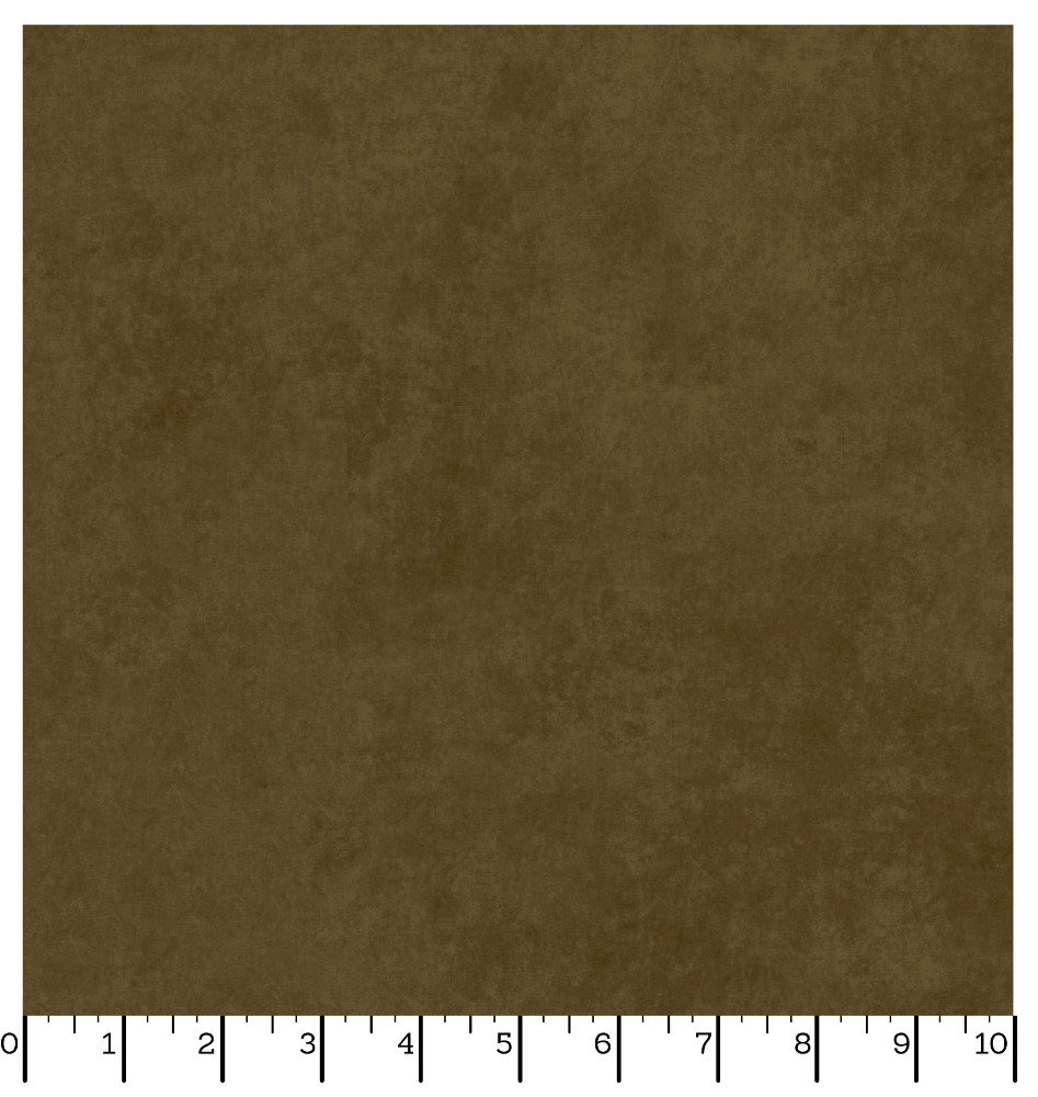 EESC-QB410 A - BEAUTIFUL BACKING 108 SUEDE BY MAYWOOD STUDIO TEXTURE BARIS