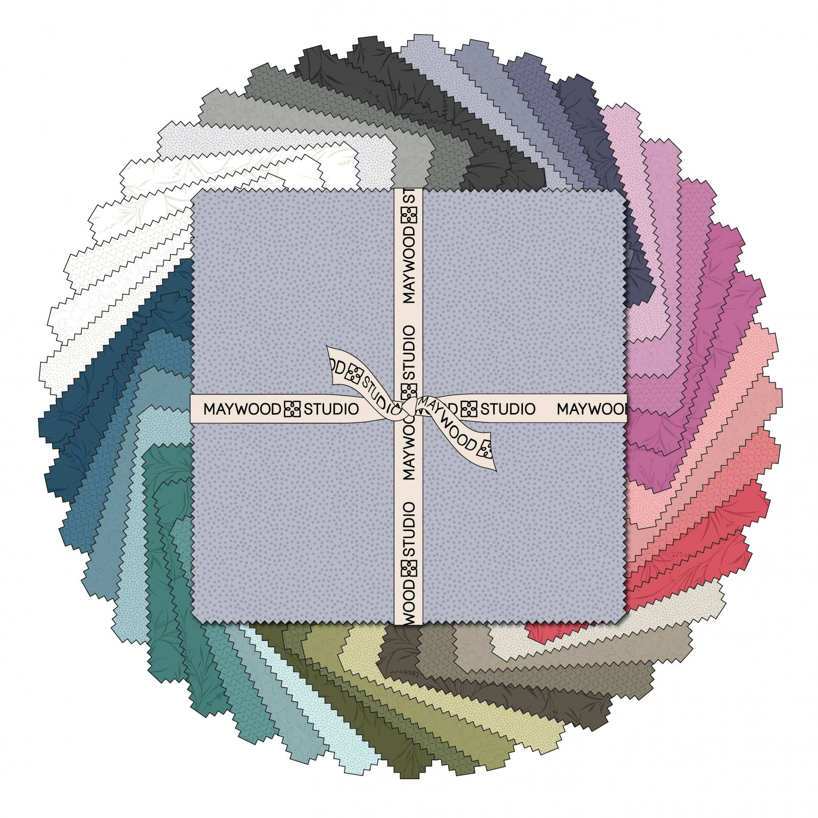 EESC-SQMASOPE - OPAL ESSENCE 10 SQUARES (42PC) - ARRIVING IN MARCH 2022