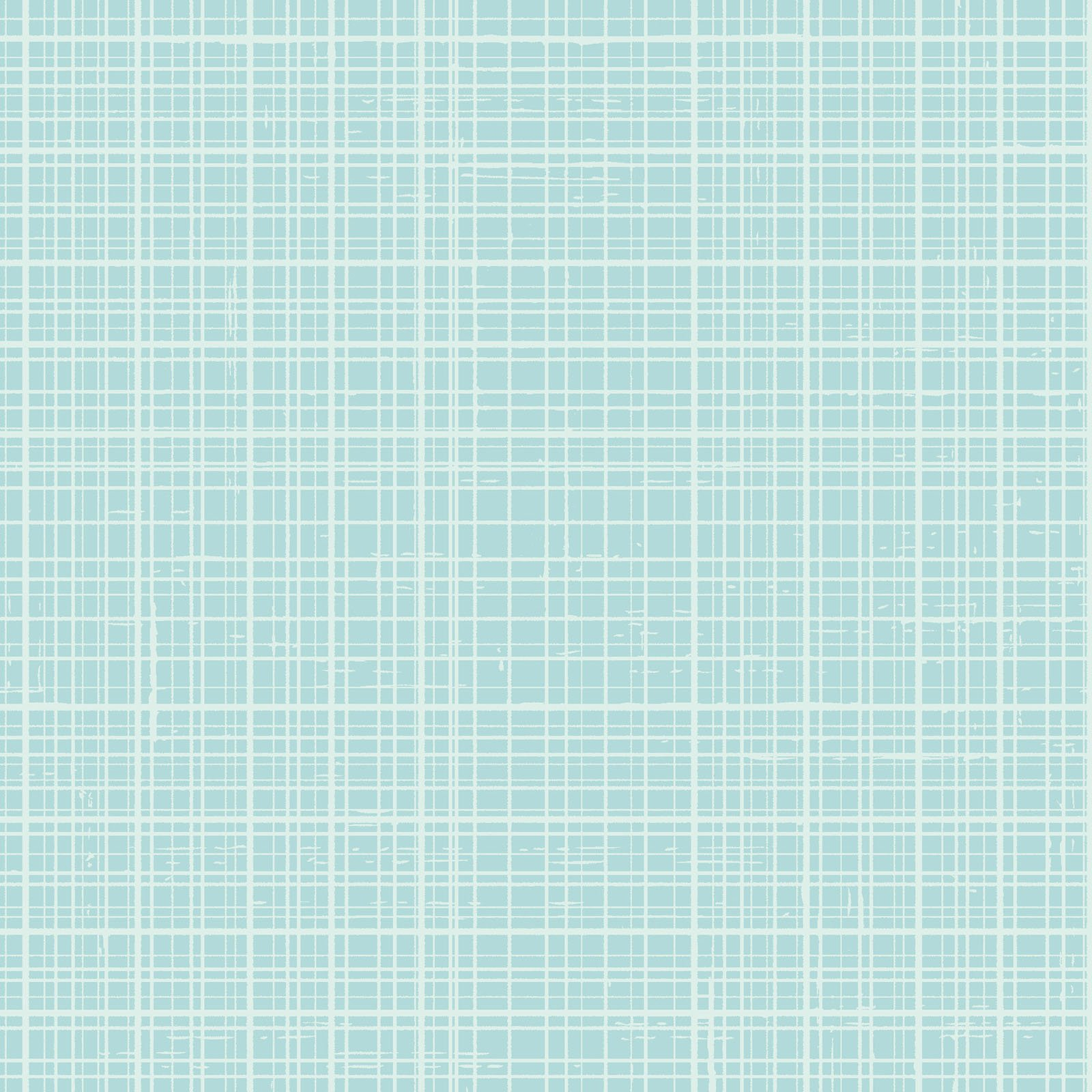 FLFE-4474 T - FLOWERS&FEATHERS BY SILLIER THAN SALLY TEXTURE TEAL - ARRIVING IN JULY 2021