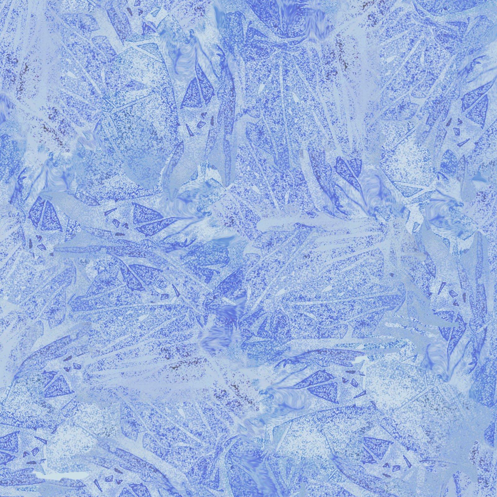 FRAC-4123 B - FRACTURE BY TERESA ASCONE BLUE