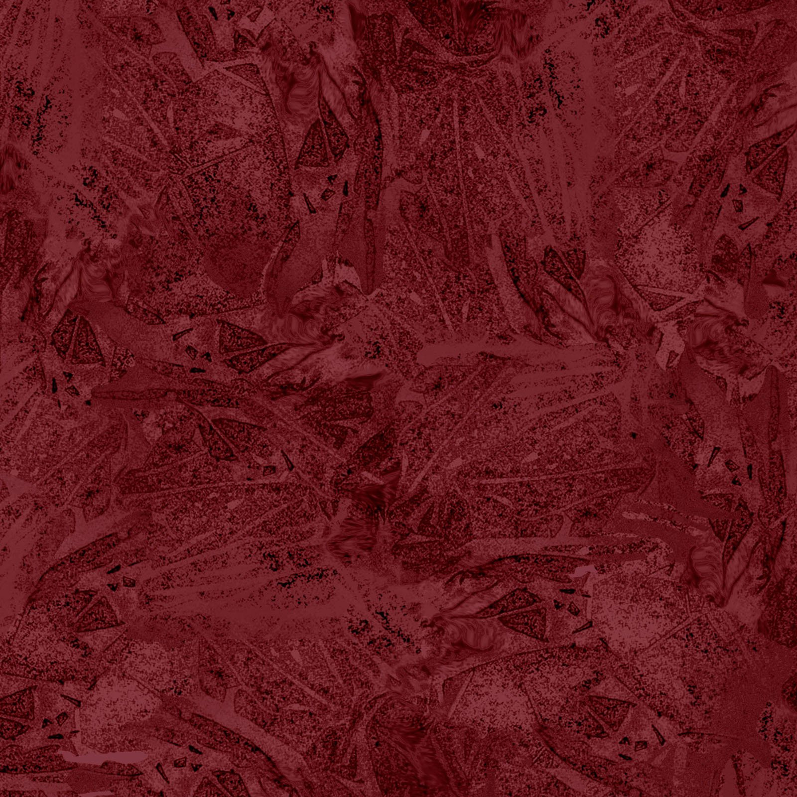 FRAC-4123 DR - FRACTURE BY TERESA ASCONE DK RED