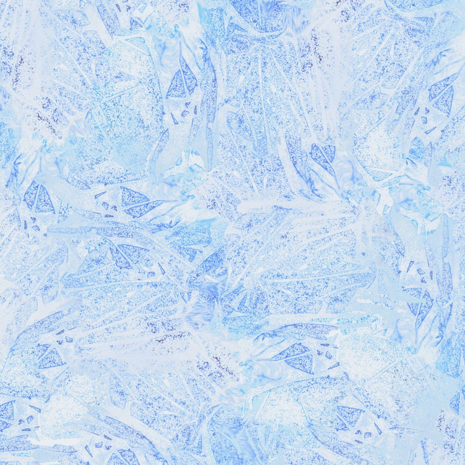 FRAC-4123 LB - FRACTURE BY TERESA ASCONE LT BLUE