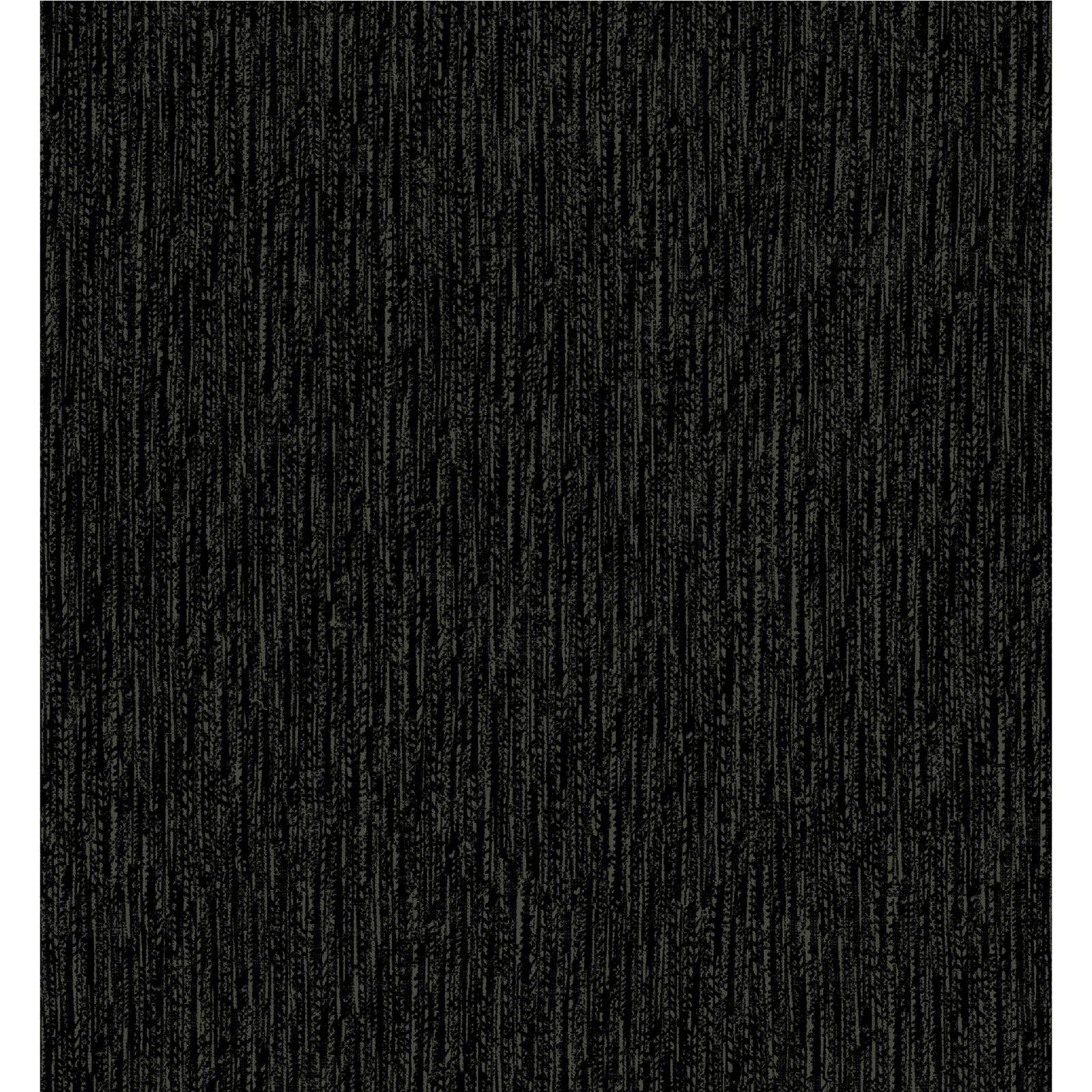 INTH-2TG 1 - TEXTURE-GRAPHIX BY JASON YENTER VERTICAL BLACK