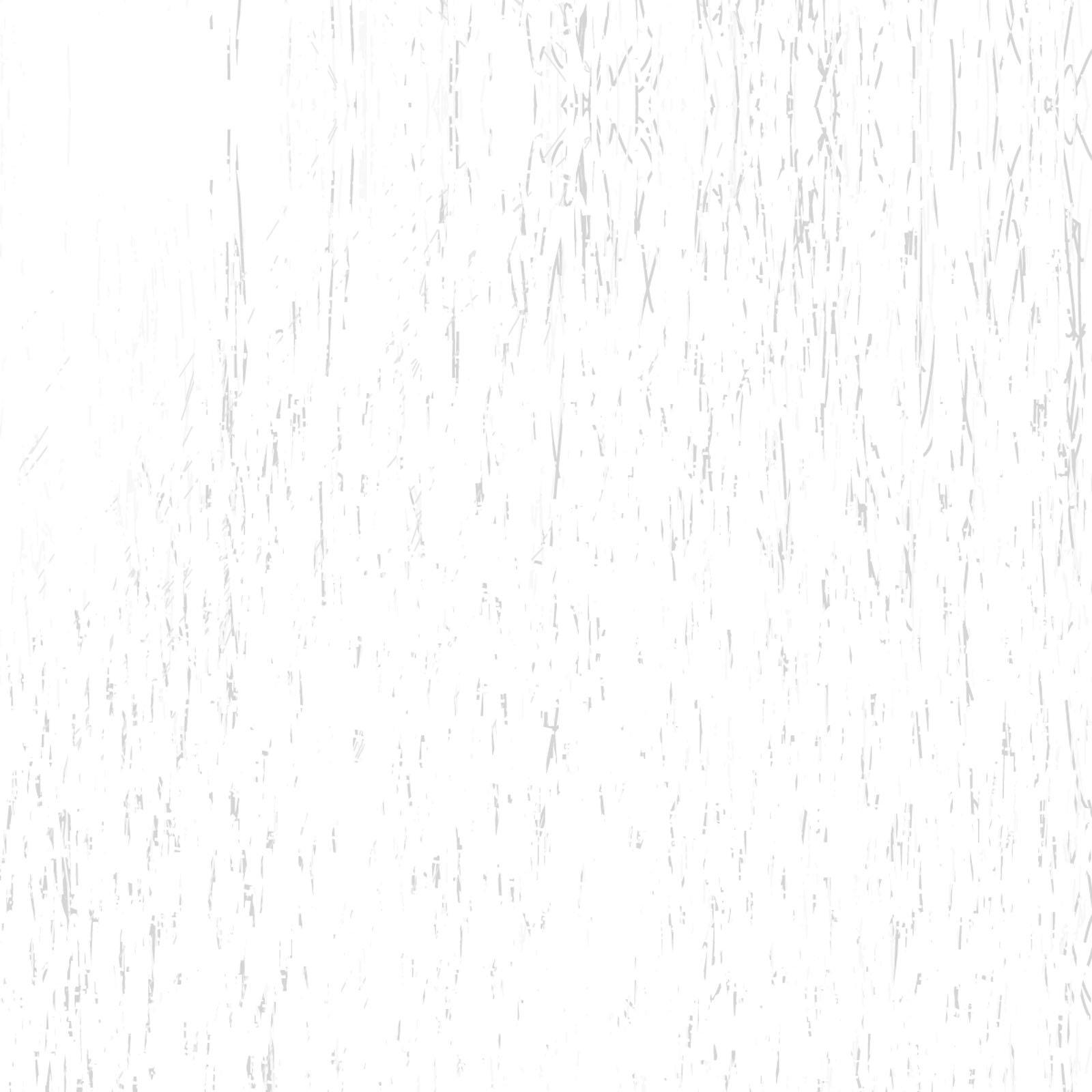 INTH-4TG 3 - TEXTURE-GRAPHIX COOL GRAYS BY JASON YENTER BIRCH WHITE