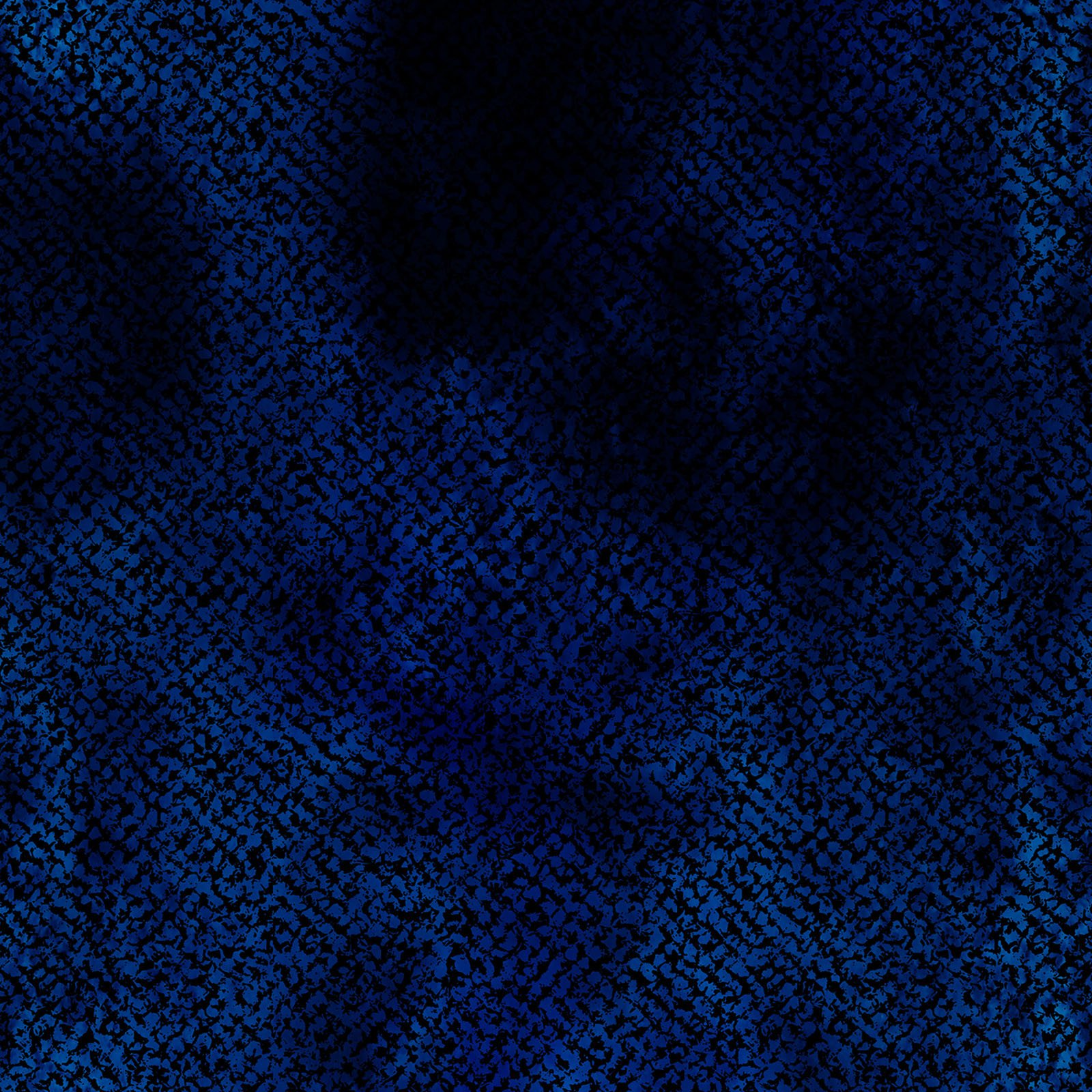 INTH-9TAP 2 - TAPESTRY BY JASON YENTER TONAL BLUE- Delivery September 2020