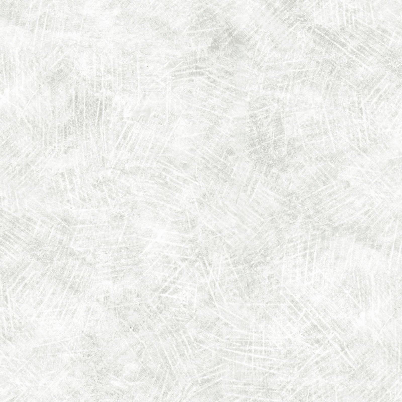 KASK-4098 LS - KASHMIR KALEIDOSCOPE BY P&B BOUTIQUE TEXTURE LT GRY