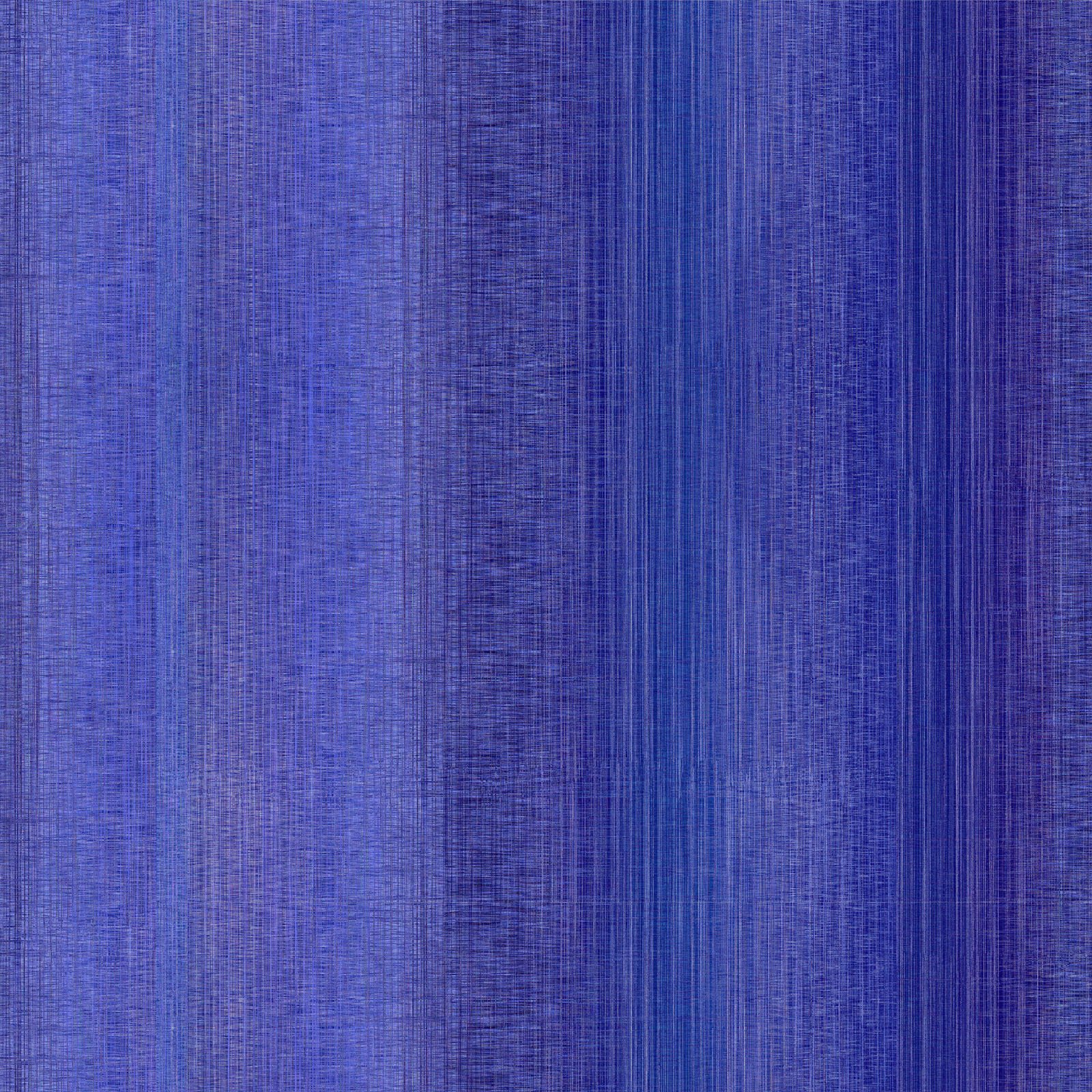 OMBR-4498 B - OMBRE 108 DIGITAL BY P&B BOUTIQUE BLUE - ARRIVING IN AUGUST 2021