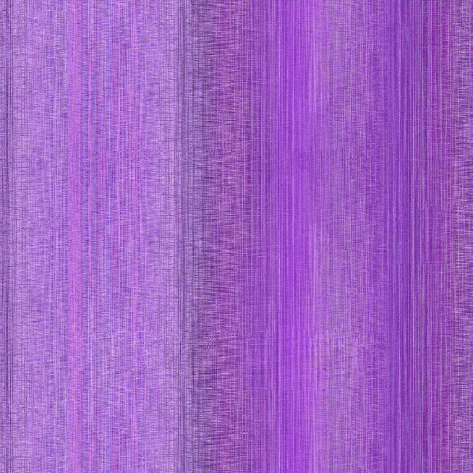 OMBR-4498 C - OMBRE 108 DIGITAL BY P&B BOUTIQUE PURPLE - ARRIVING IN AUGUST 2021