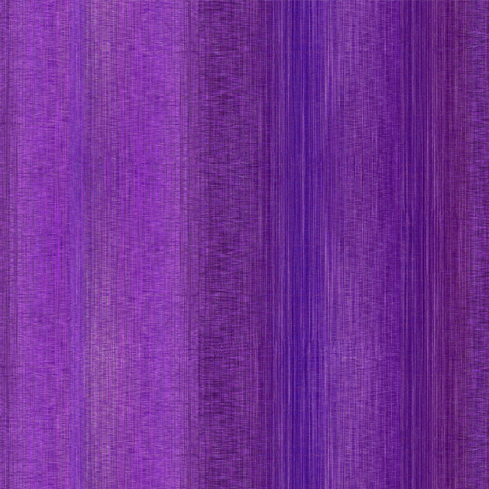 OMBR-4498 F - OMBRE 108 DIGITAL BY P&B BOUTIQUE VIOLET/PURPLE - ARRIVING IN AUGUST 2021