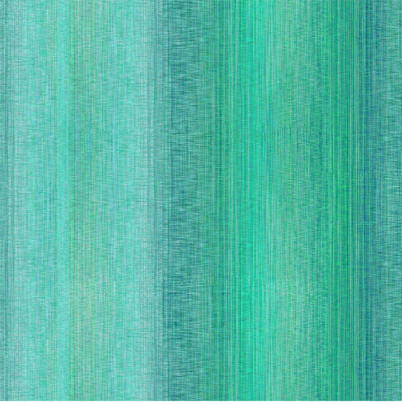 OMBR-4498 G - OMBRE 108 DIGITAL BY P&B BOUTIQUE GREEN - ARRIVING IN AUGUST 2021