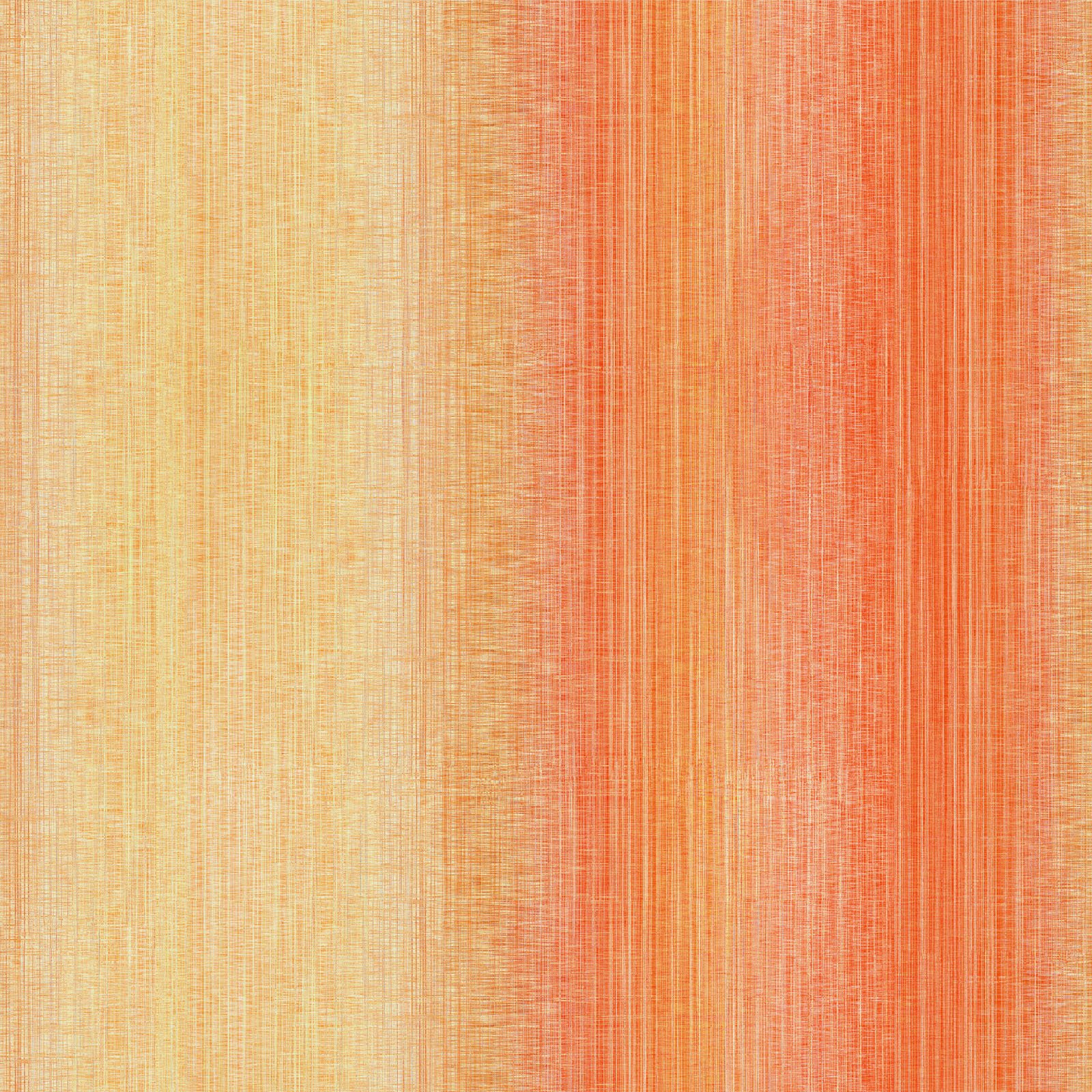 OMBR-4498 J - OMBRE 108 DIGITAL BY P&B BOUTIQUE PEACH/ORANGE - ARRIVING IN AUGUST 2021