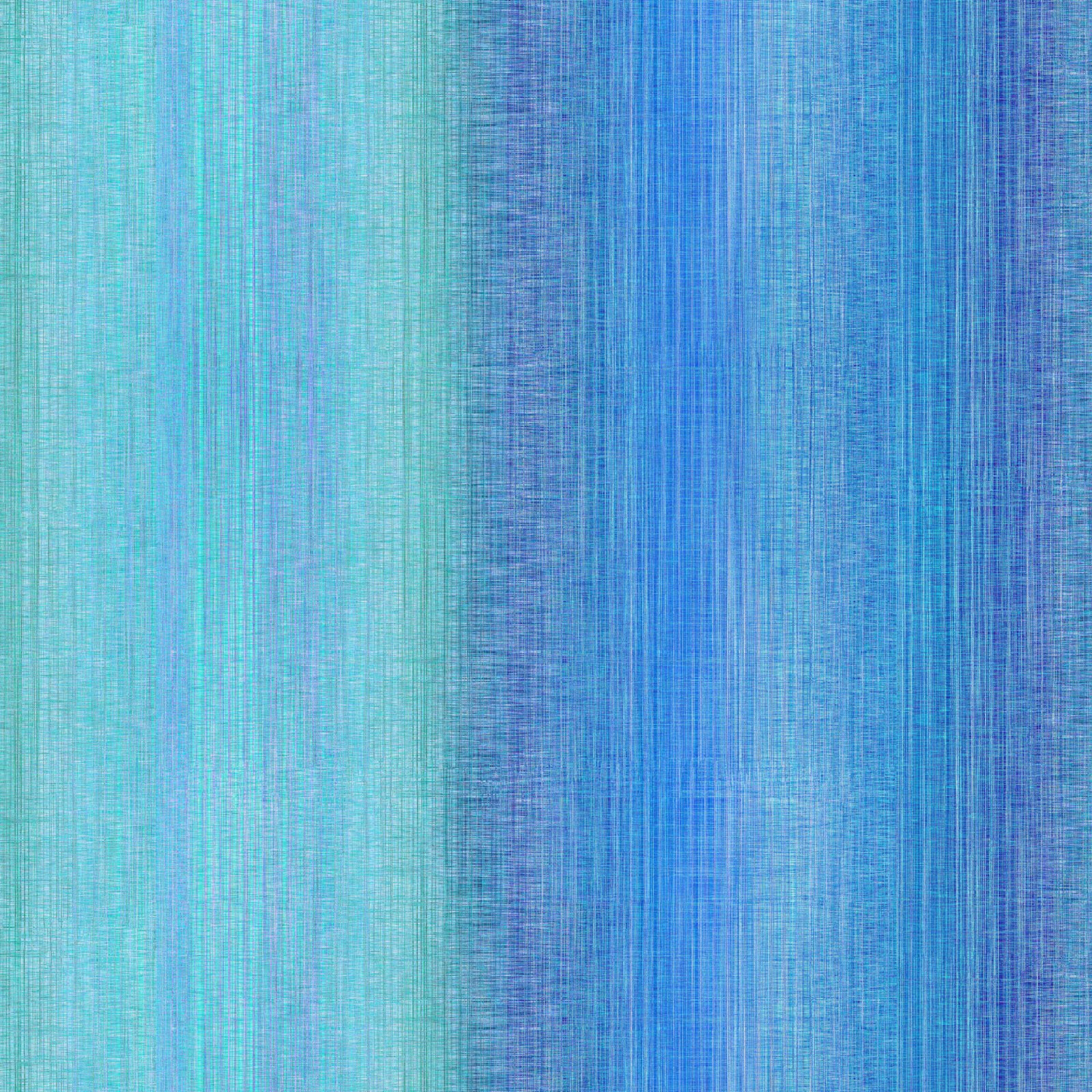 OMBR-4498 LT - OMBRE 108 DIGITAL BY P&B BOUTIQUE LT TEAL/TURQUOISE - ARRIVING IN AUGUST 2021