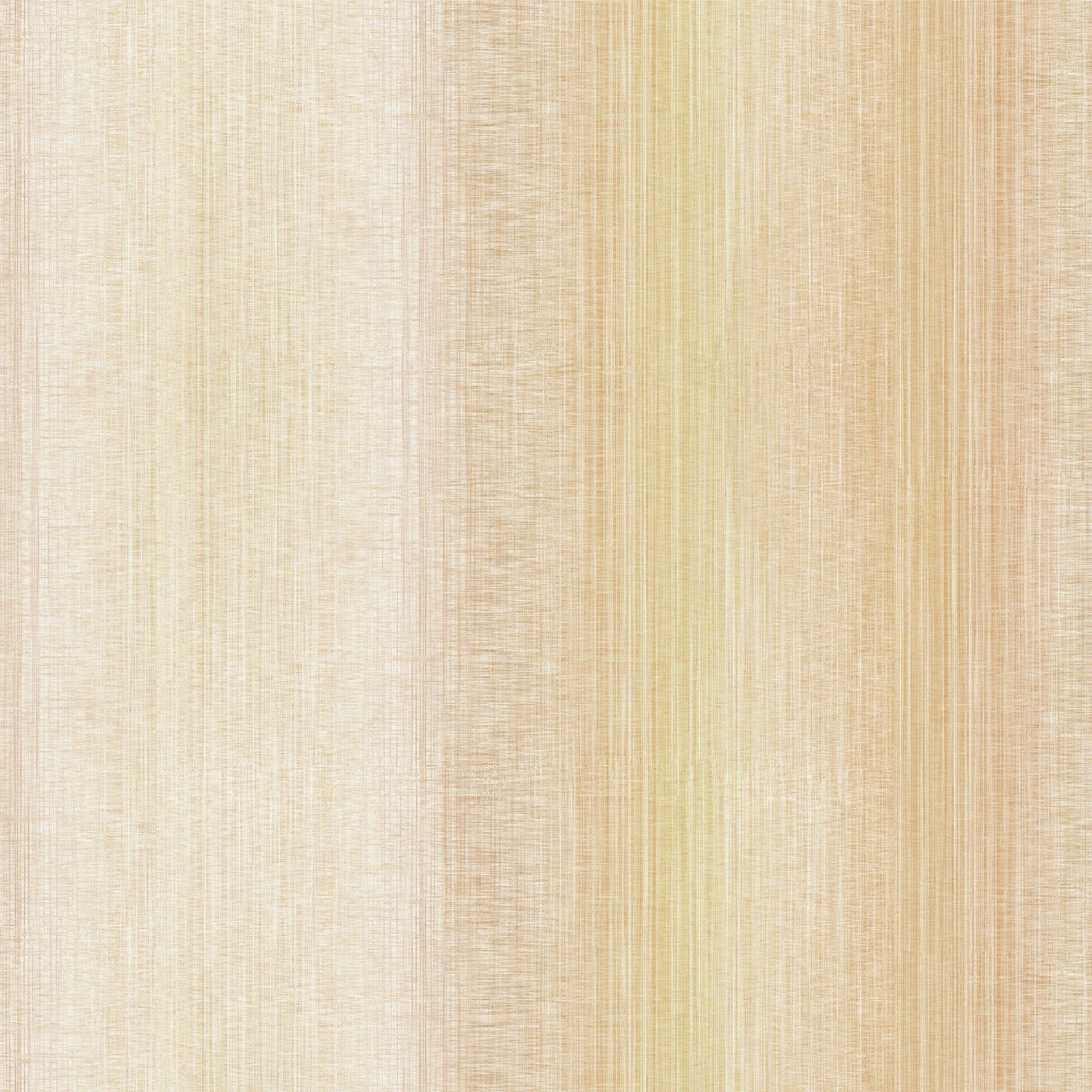 OMBR-4498 NE - OMBRE 108 DIGITAL BY P&B BOUTIQUE NEUTRAL/CREAM - ARRIVING IN AUGUST 2021