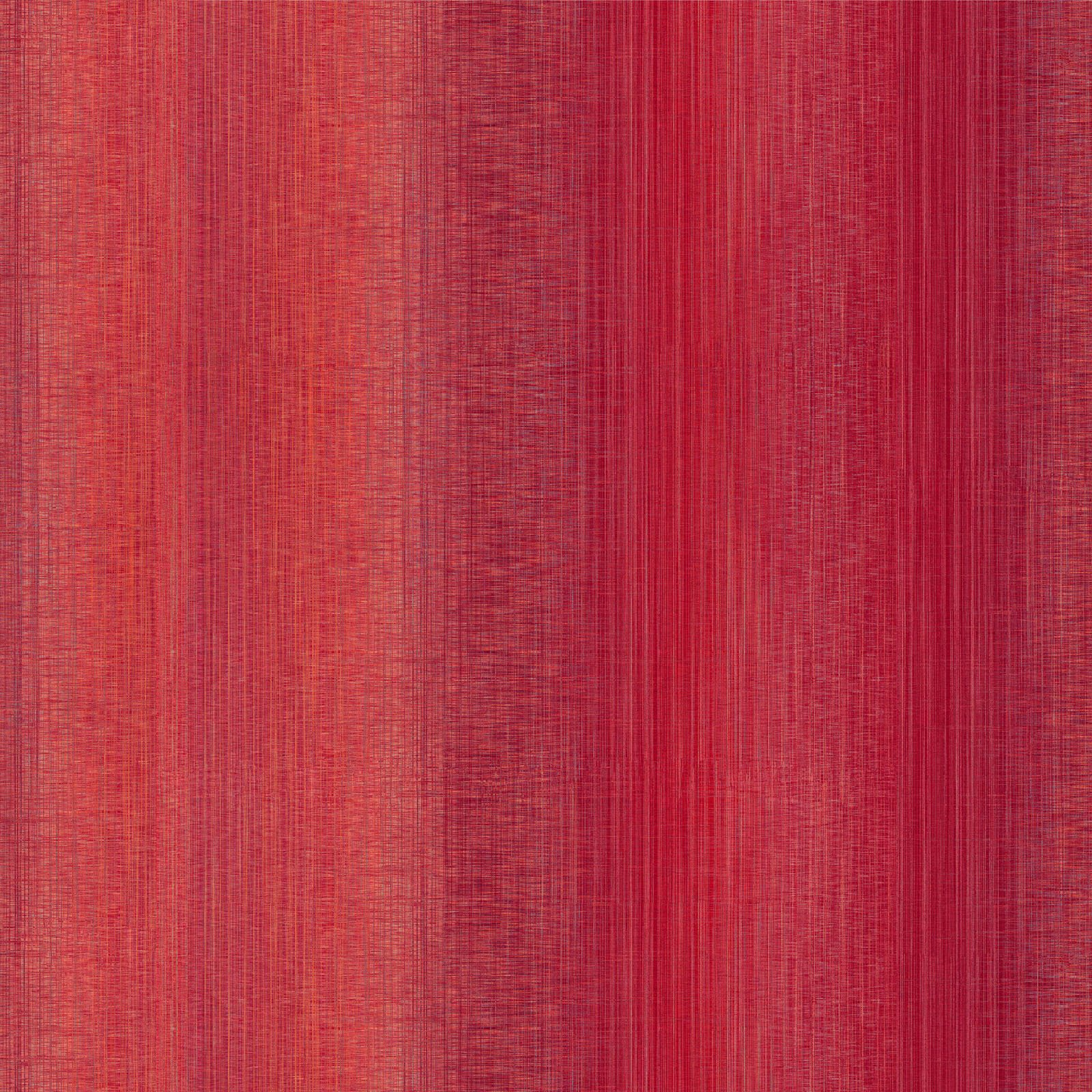 OMBR-4498 R - OMBRE 108 DIGITAL BY P&B BOUTIQUE RED - ARRIVING IN AUGUST 2021