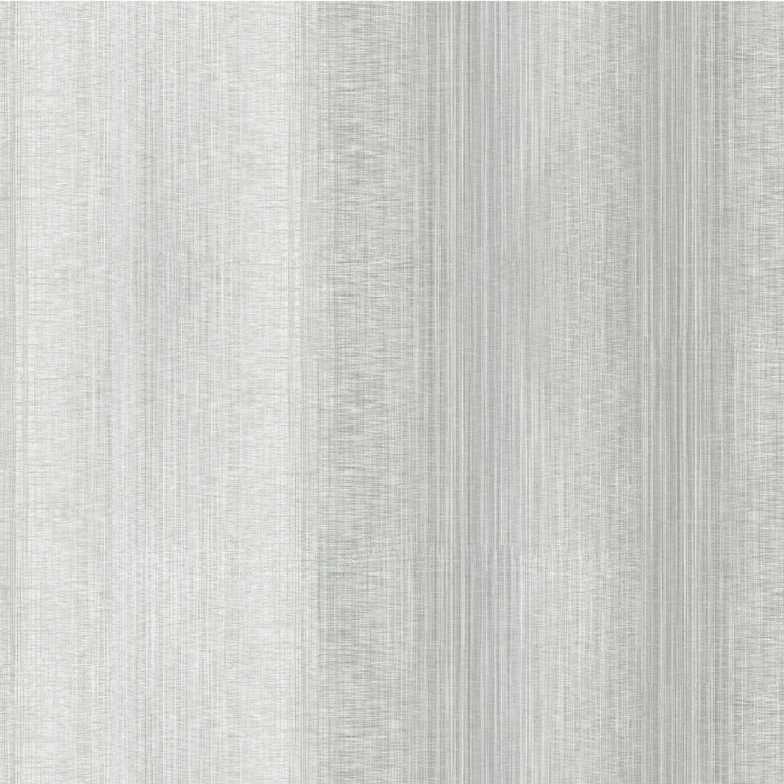 OMBR-4498 S - OMBRE 108 DIGITAL BY P&B BOUTIQUE GREY - ARRIVING IN AUGUST 2021