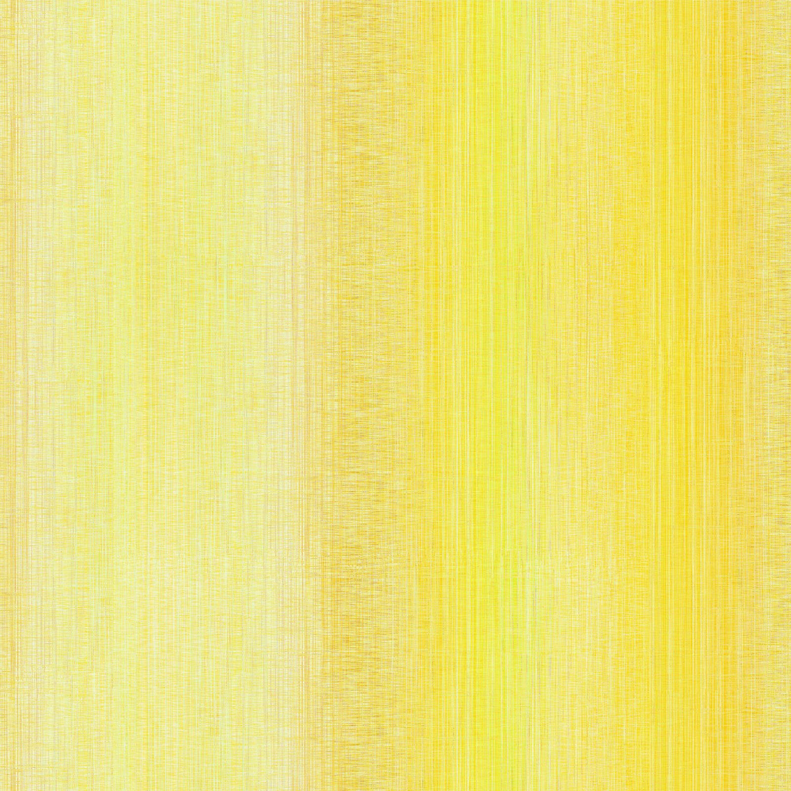 OMBR-4498 Y - OMBRE 108 DIGITAL BY P&B BOUTIQUE YELLOW - ARRIVING IN AUGUST 2021