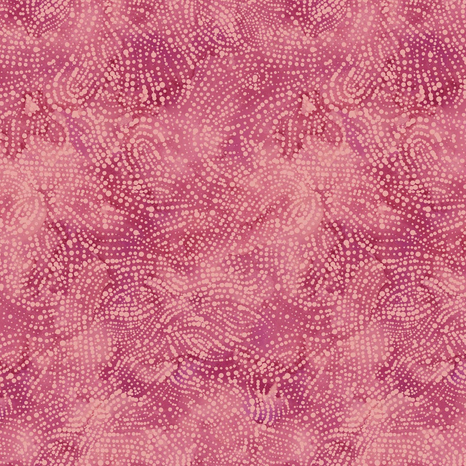 SERE-4492 DP - SERENITY BY JETTI HOME DK PINK - ARRIVING IN JULY 2021